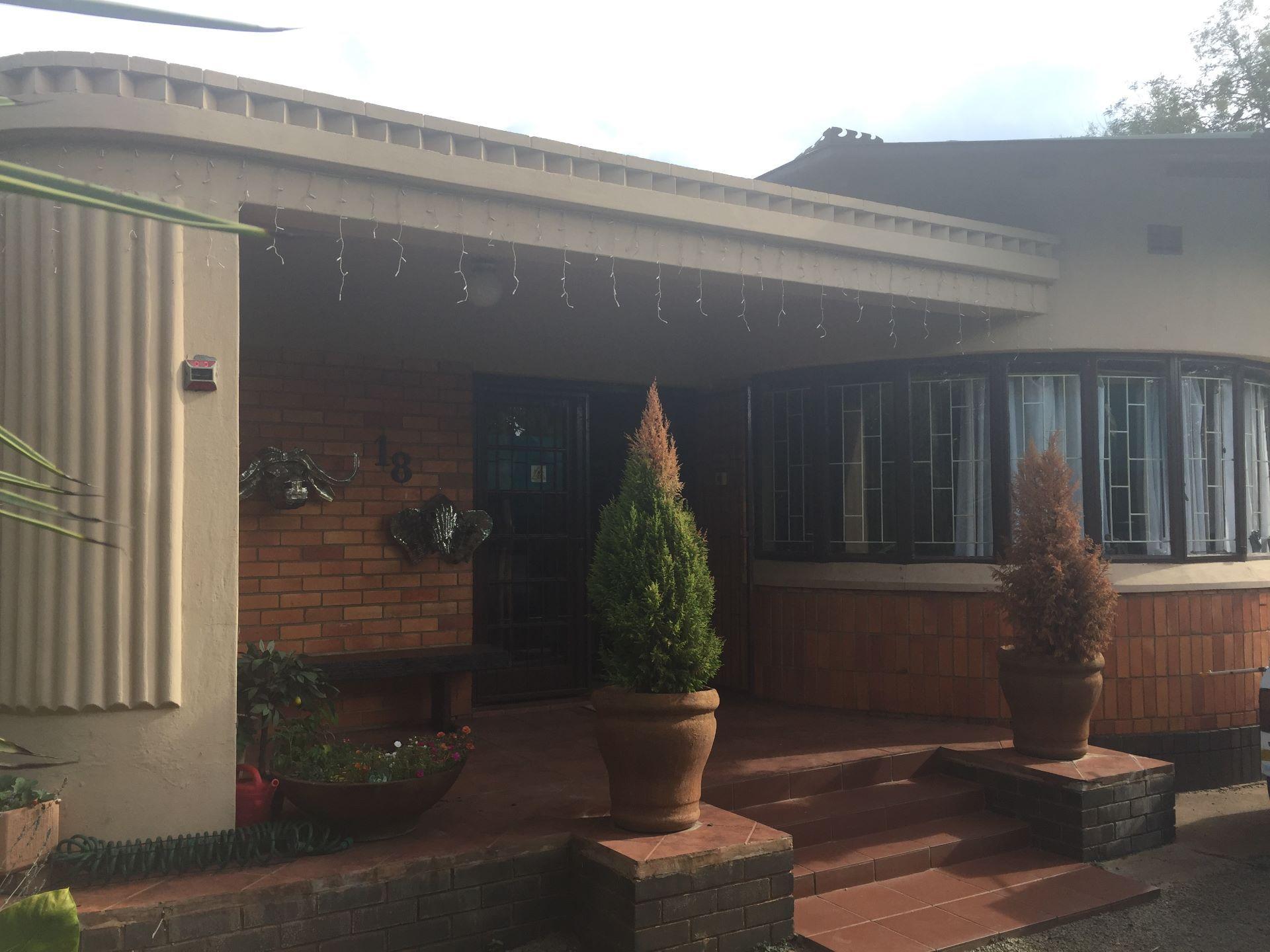 Potchefstroom, Heilige Akker Property  | Houses For Sale Heilige Akker, HEILIGE AKKER, House  property for sale Price:2,200,000