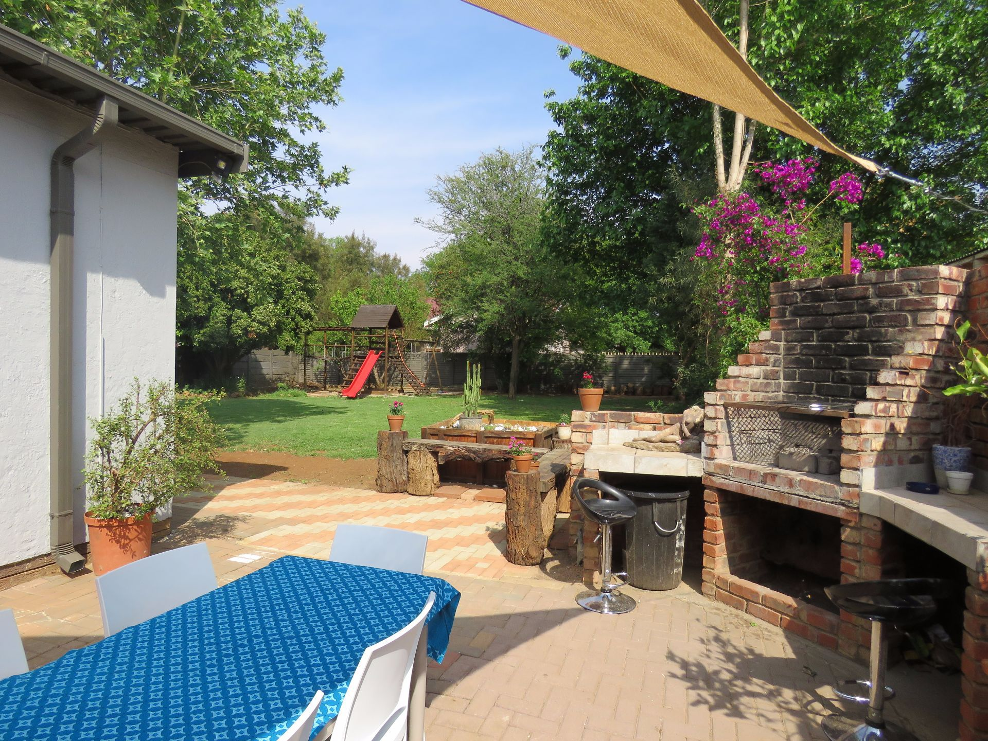 Potchefstroom Central property for sale. Ref No: 13543908. Picture no 18