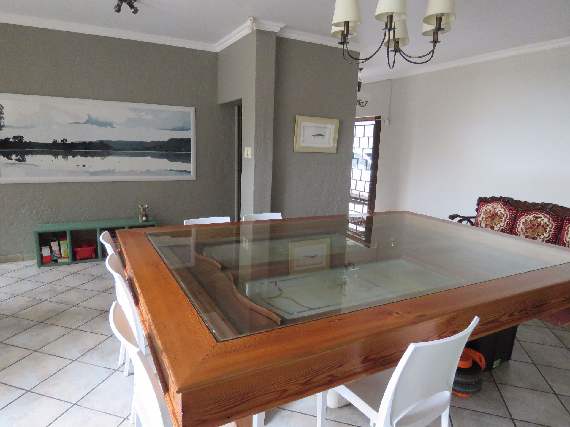 Potchefstroom Central property for sale. Ref No: 13543908. Picture no 7
