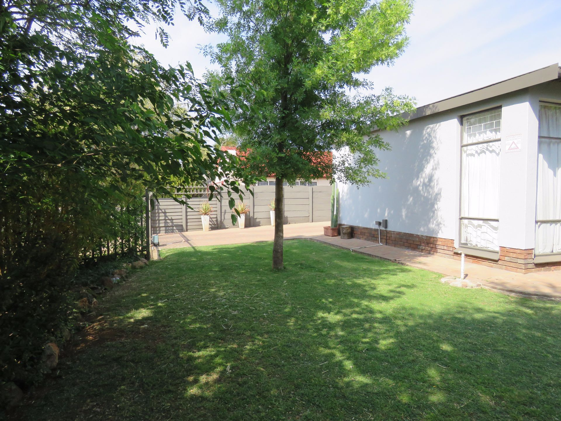 Potchefstroom Central property for sale. Ref No: 13543908. Picture no 2