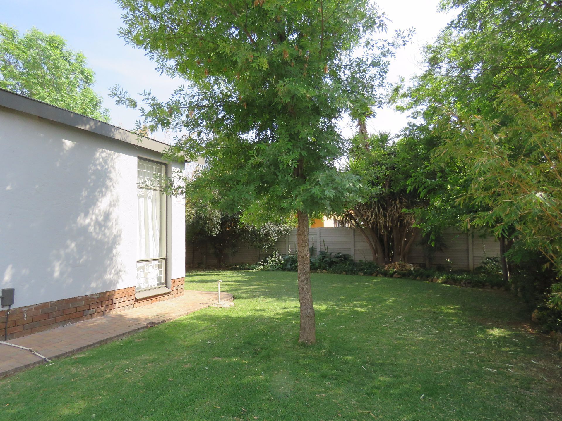 Potchefstroom Central property for sale. Ref No: 13543908. Picture no 4