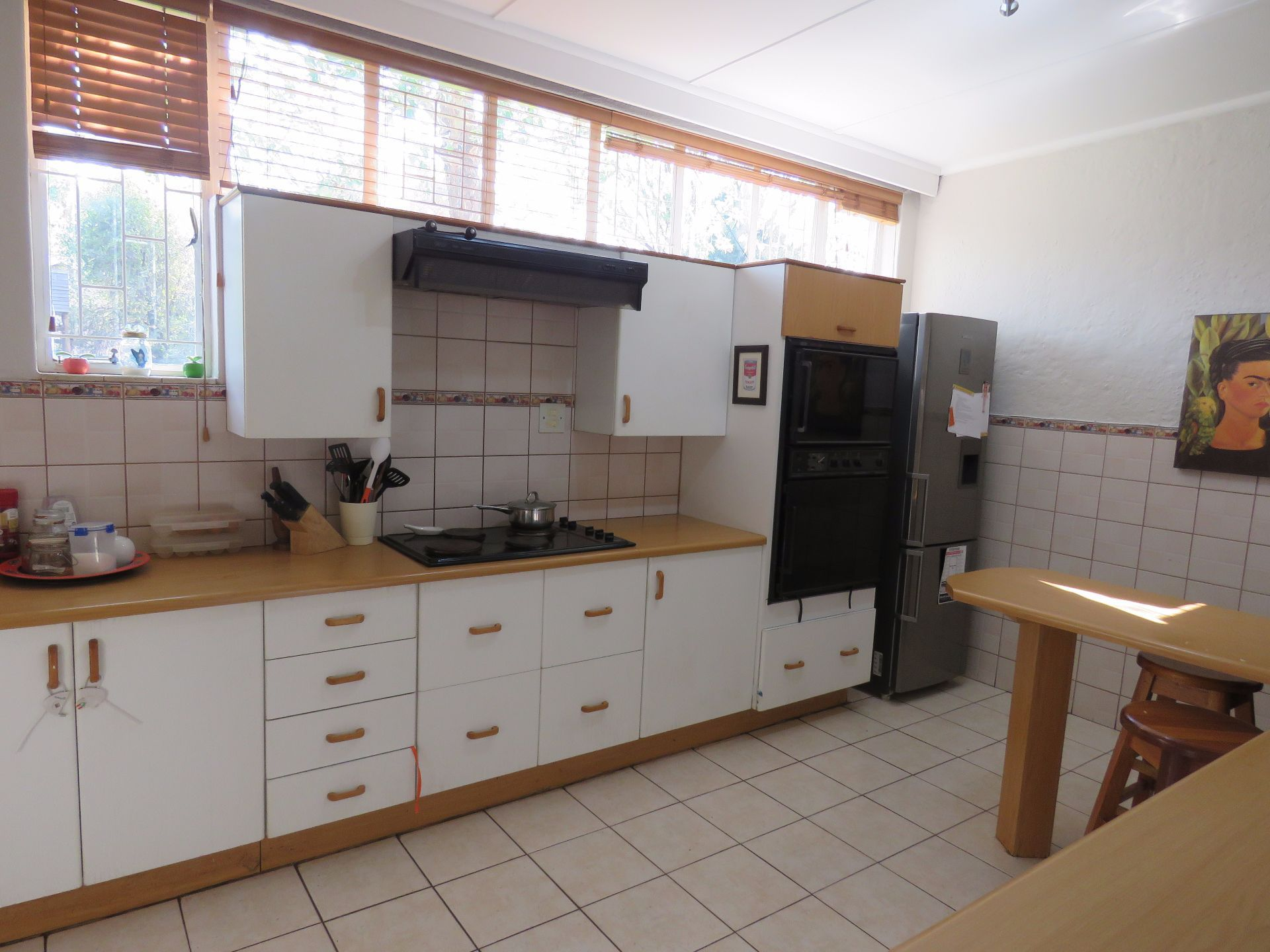 Potchefstroom Central property for sale. Ref No: 13543908. Picture no 10