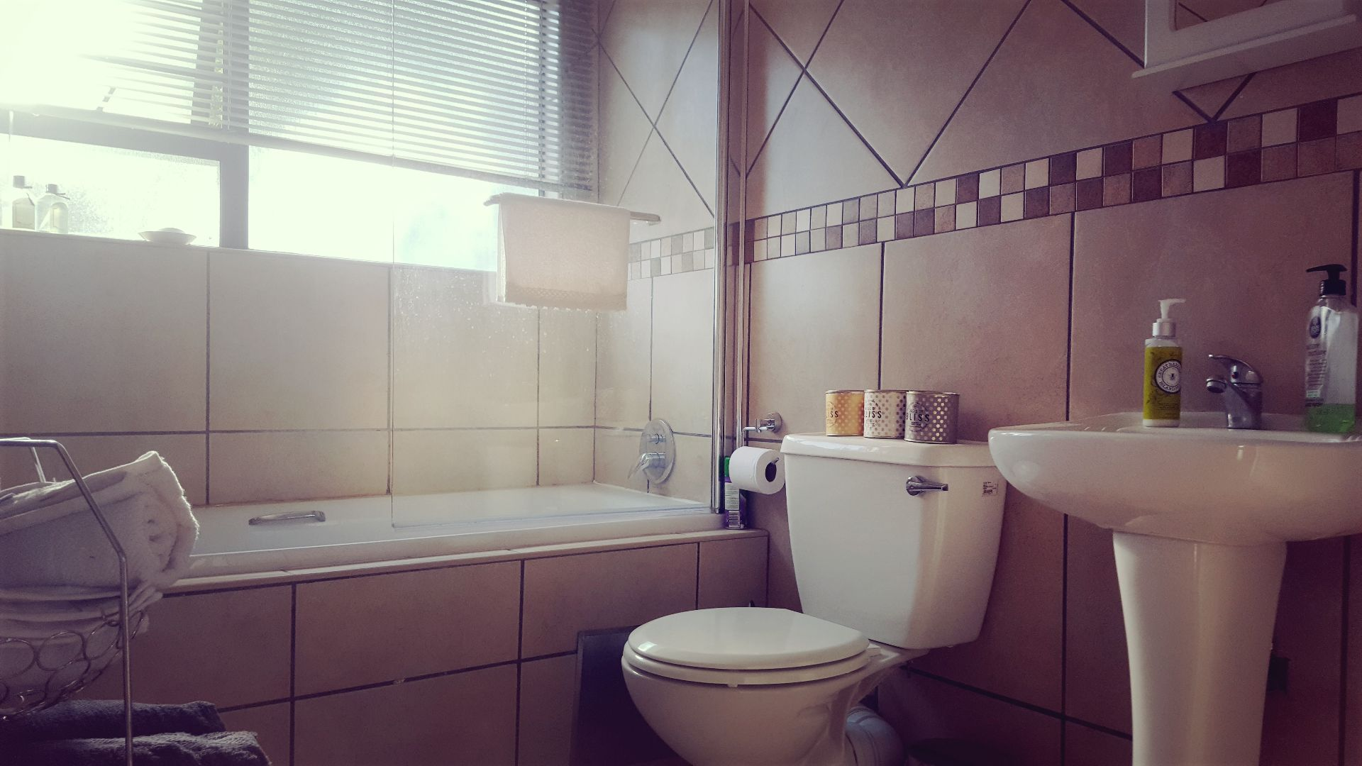 Potchefstroom Central property for sale. Ref No: 13543485. Picture no 11