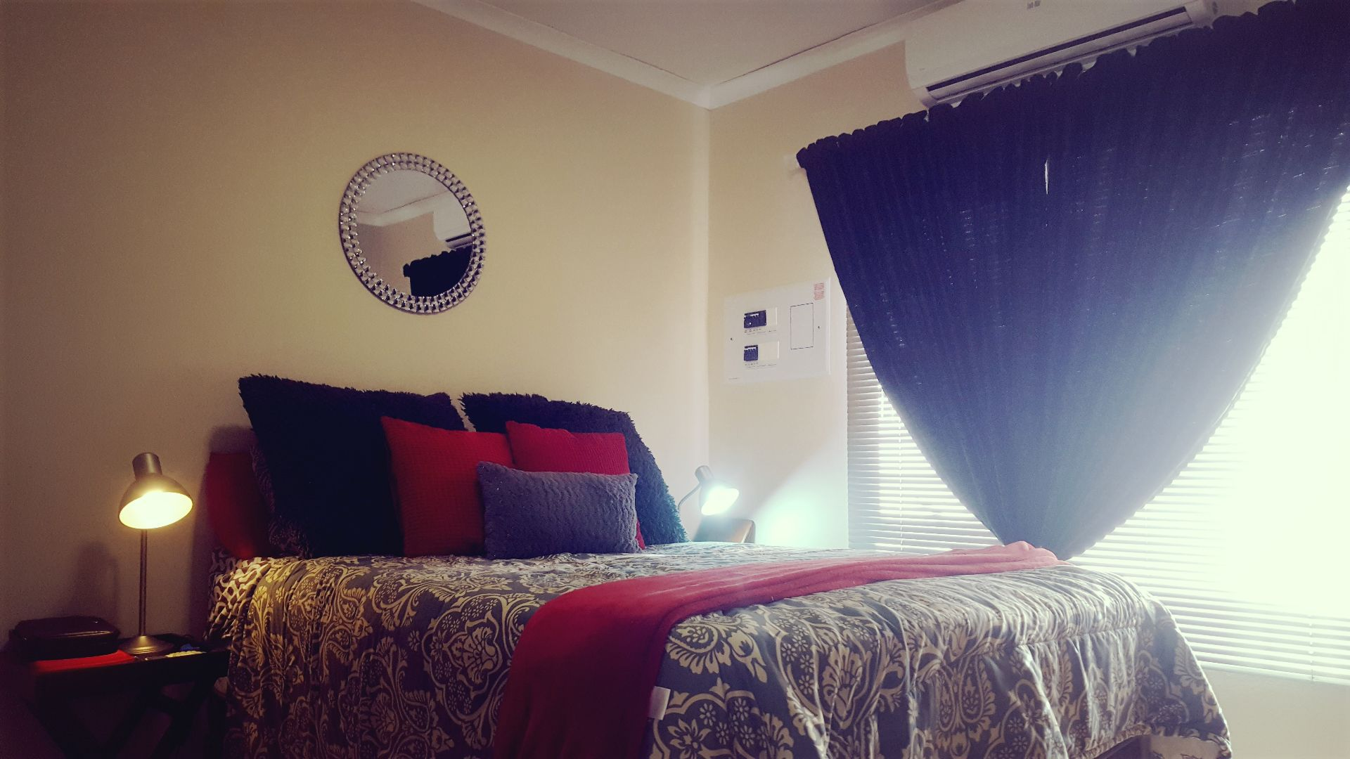 Potchefstroom Central property for sale. Ref No: 13543485. Picture no 7