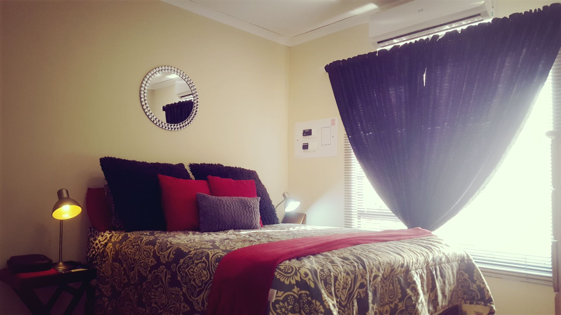 Potchefstroom Central property for sale. Ref No: 13543485. Picture no 8