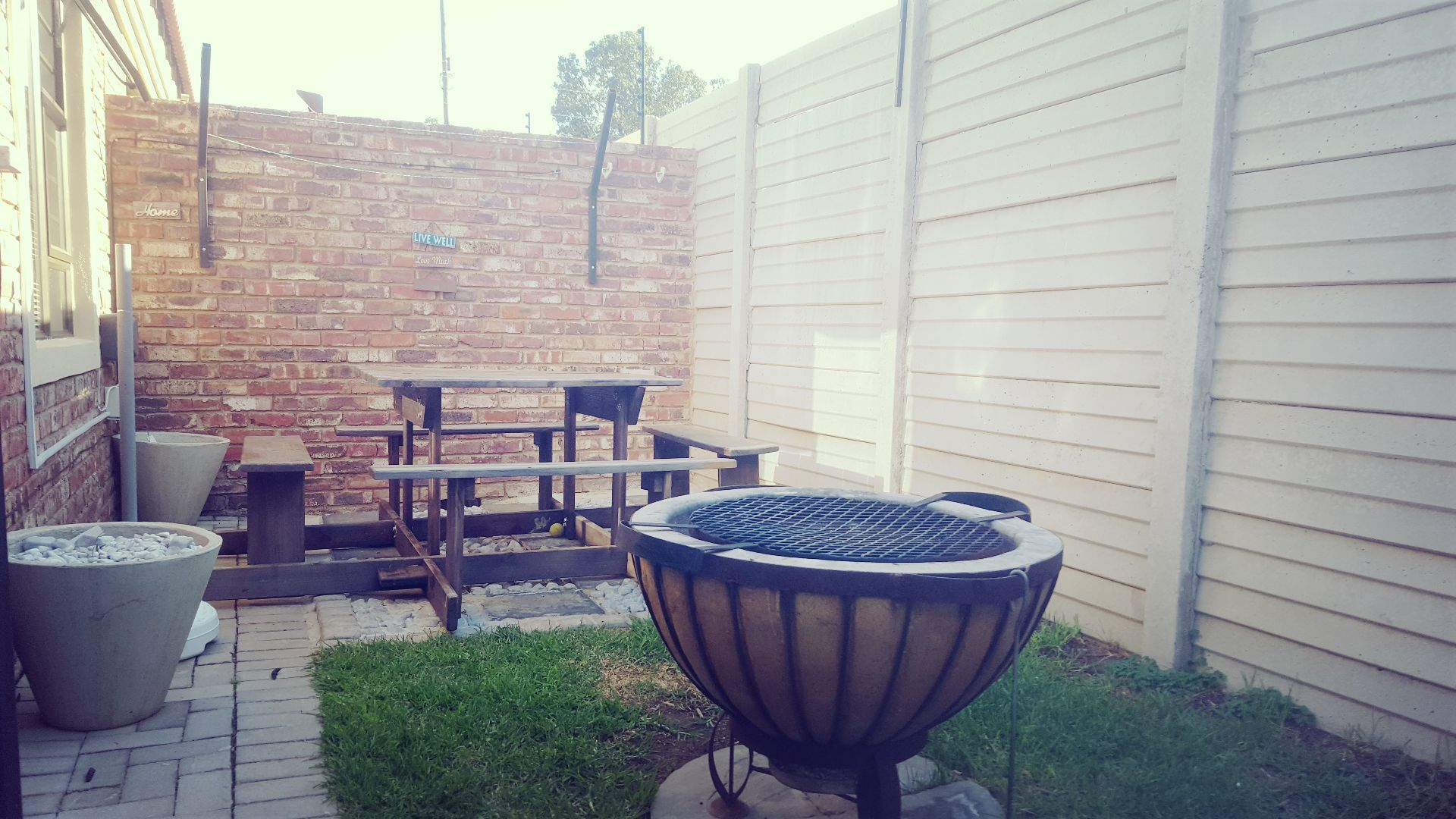 Potchefstroom Central property for sale. Ref No: 13543485. Picture no 15