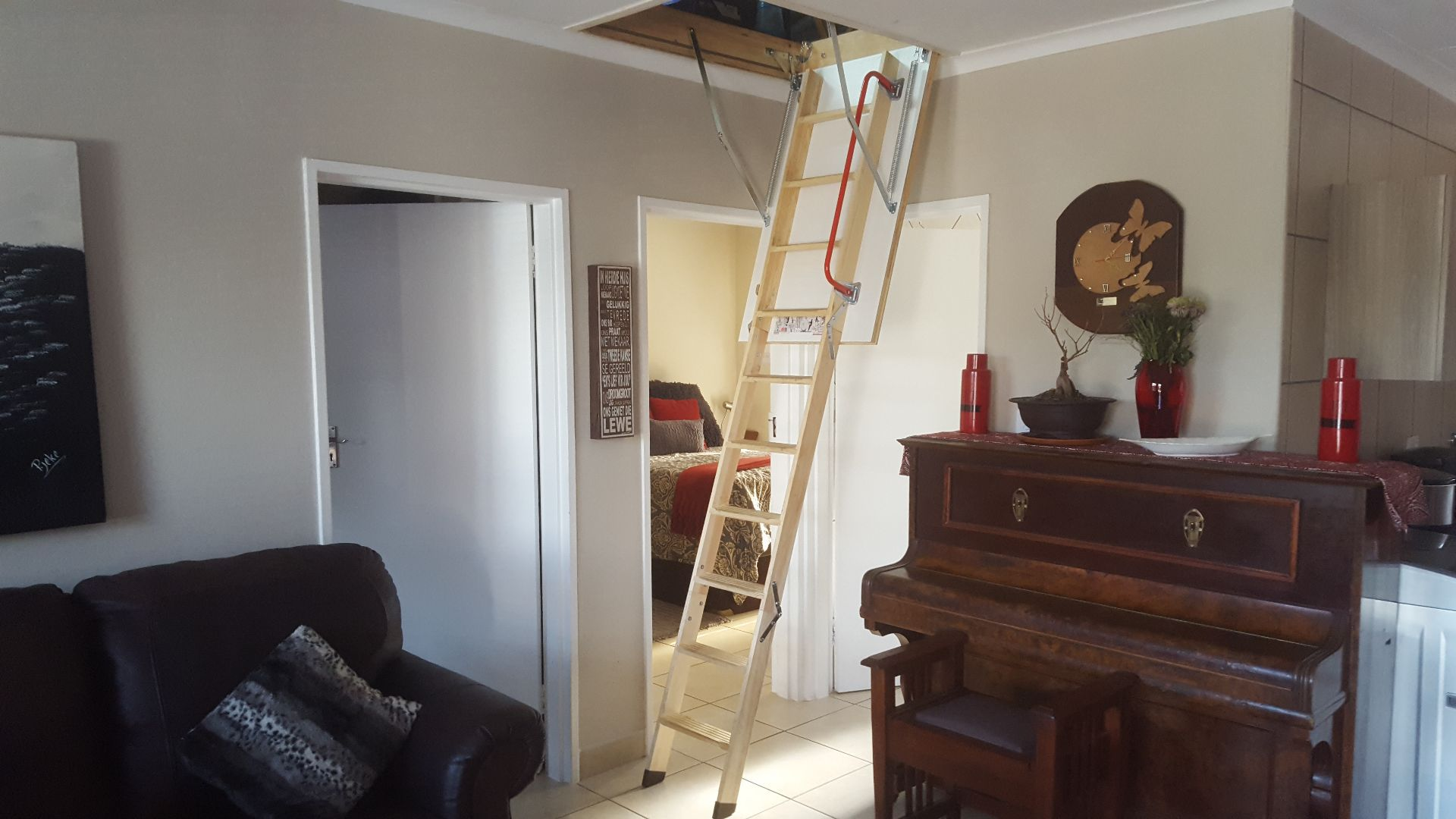 Potchefstroom Central property for sale. Ref No: 13543485. Picture no 12