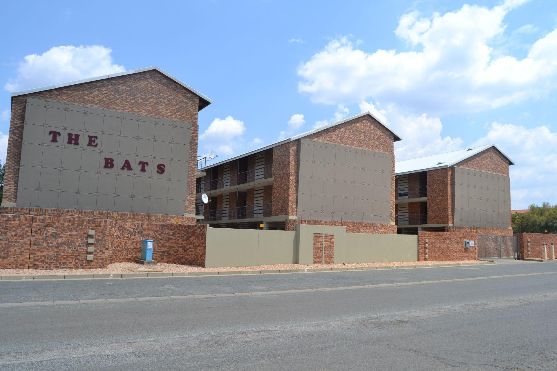 Dassie Rand property for sale. Ref No: 13546839. Picture no 2