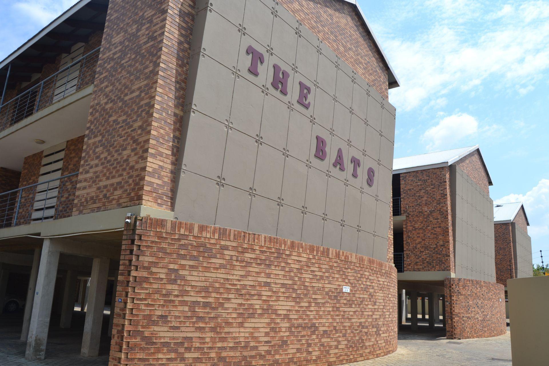 Dassie Rand property for sale. Ref No: 13546839. Picture no 1