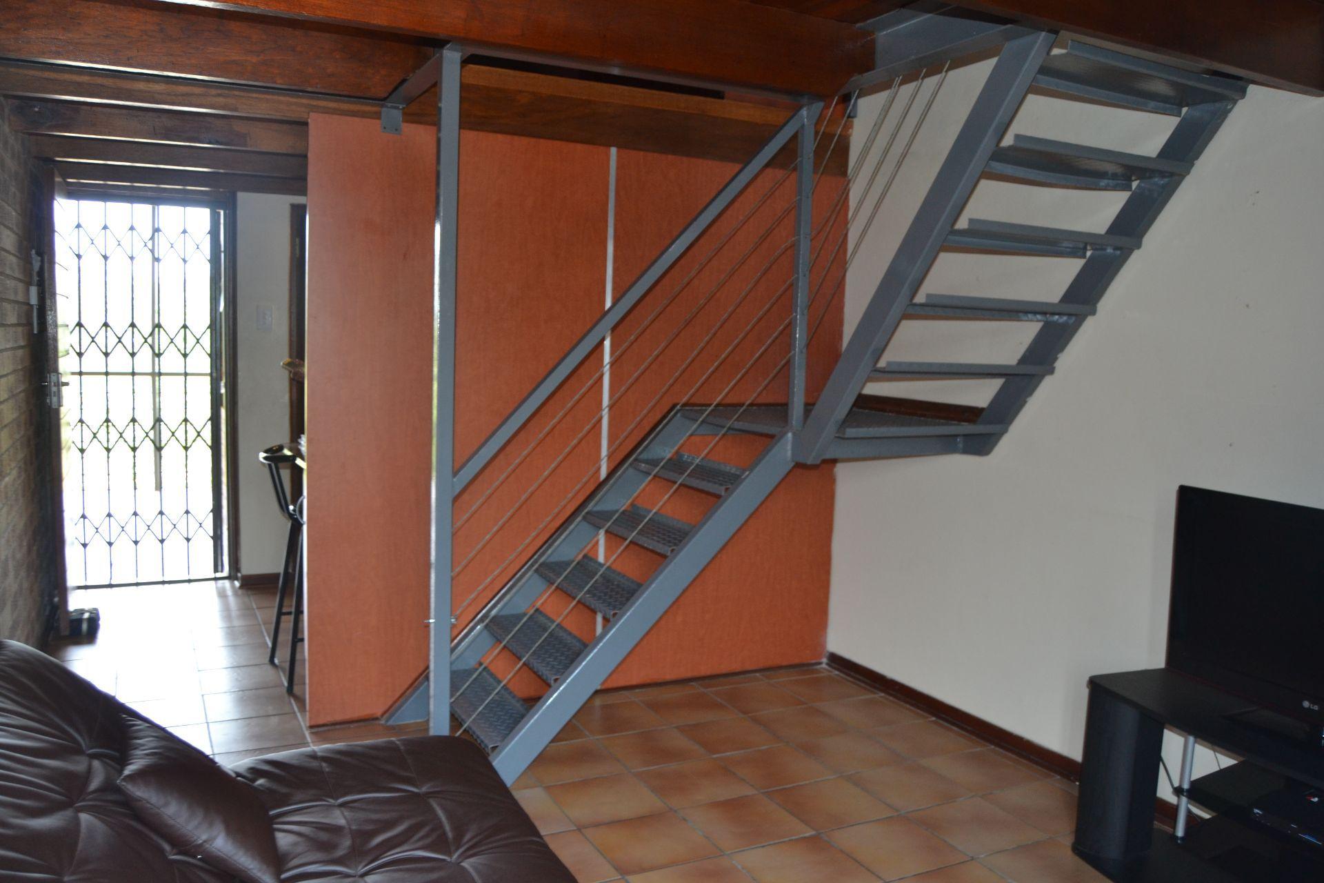 Dassie Rand property for sale. Ref No: 13546839. Picture no 6