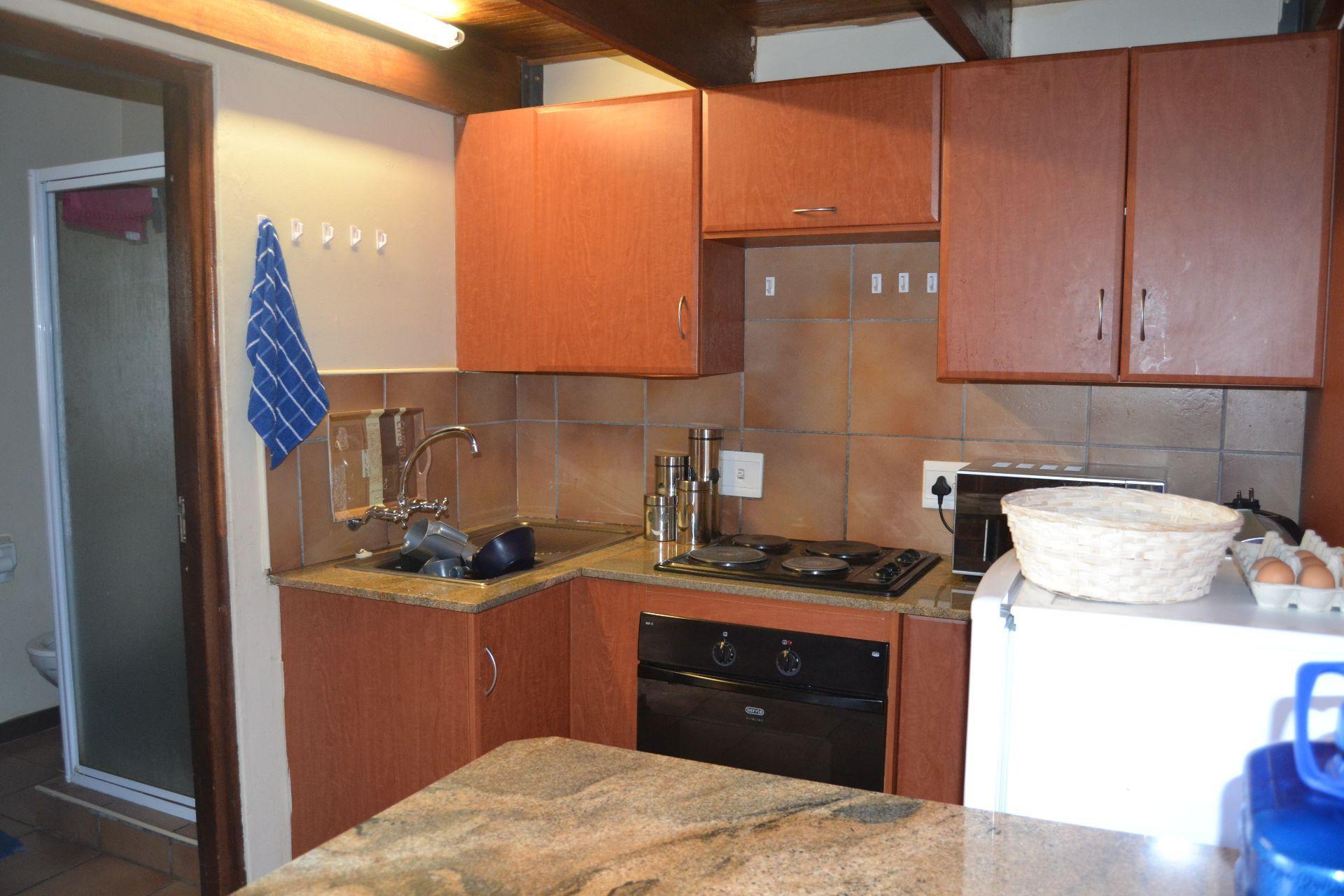 Dassie Rand property for sale. Ref No: 13546839. Picture no 7
