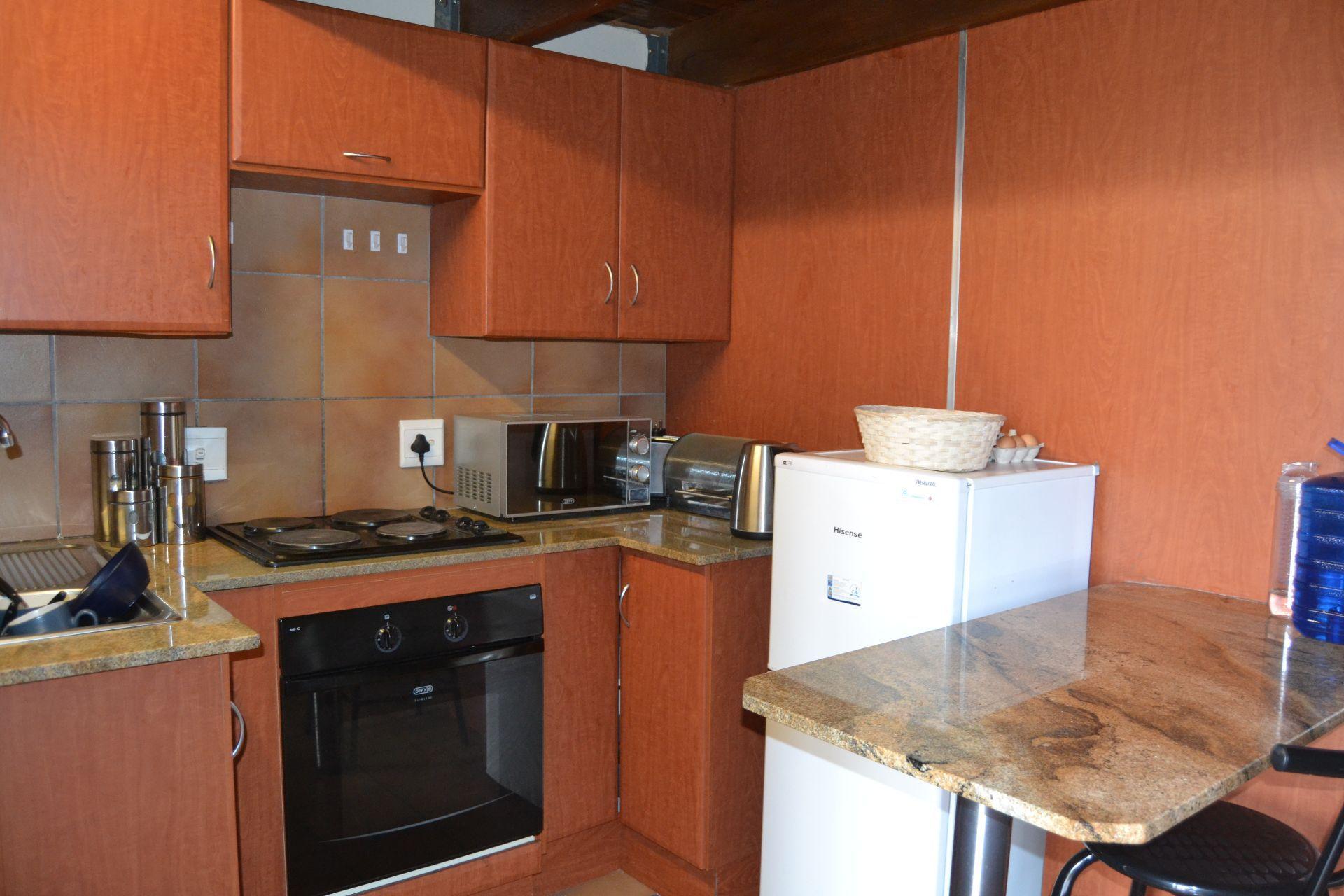 Dassie Rand property for sale. Ref No: 13546839. Picture no 8