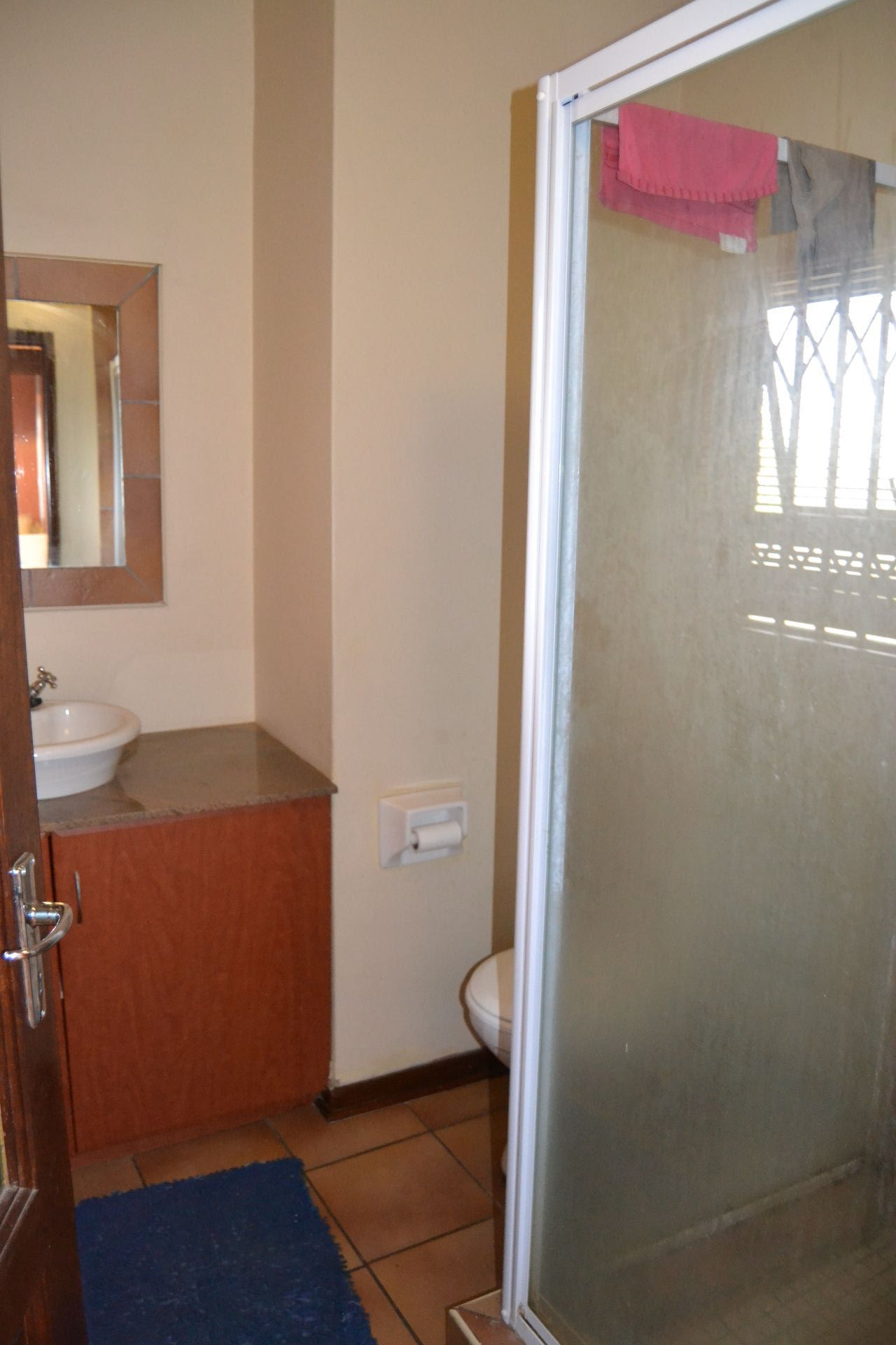 Dassie Rand property for sale. Ref No: 13546839. Picture no 12
