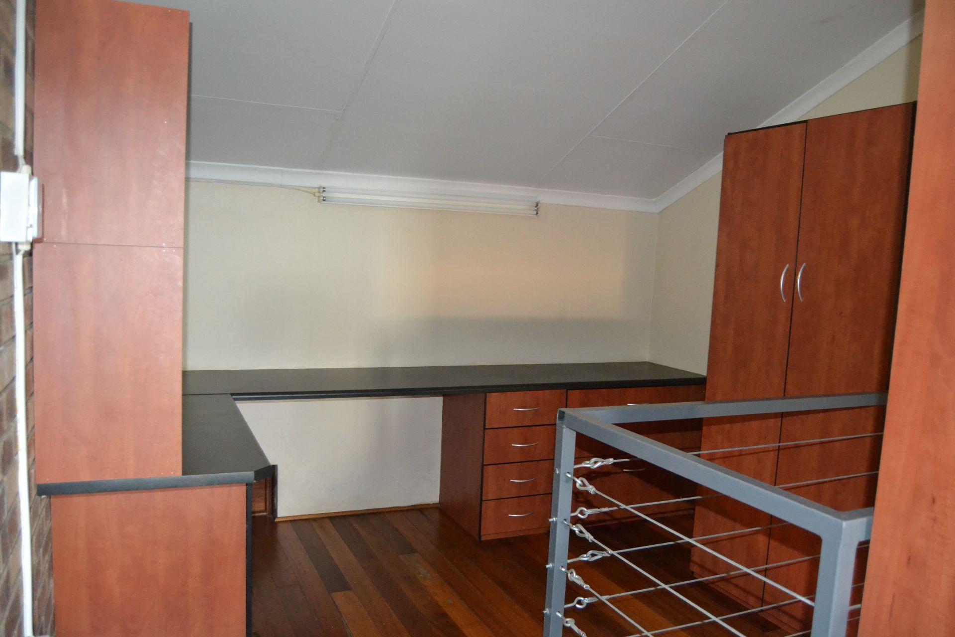 Dassie Rand property for sale. Ref No: 13546839. Picture no 9