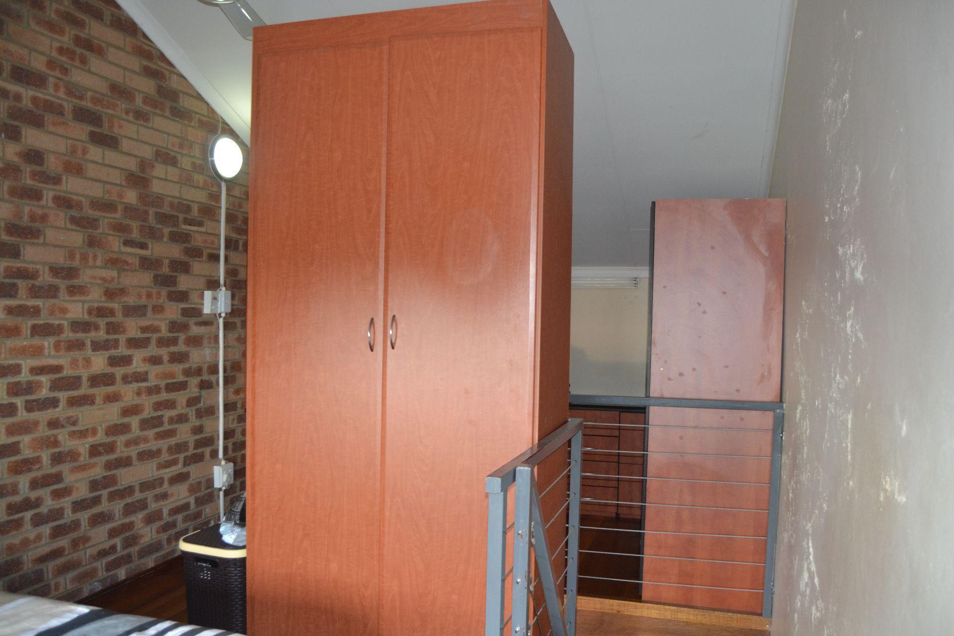Dassie Rand property for sale. Ref No: 13546839. Picture no 11