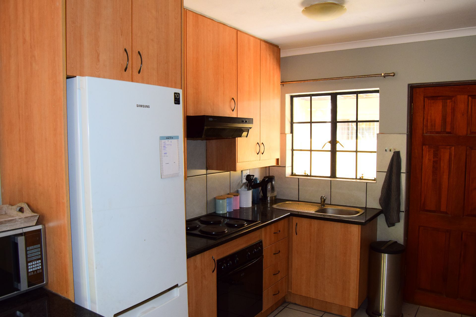 Die Bult property for sale. Ref No: 13549899. Picture no 12