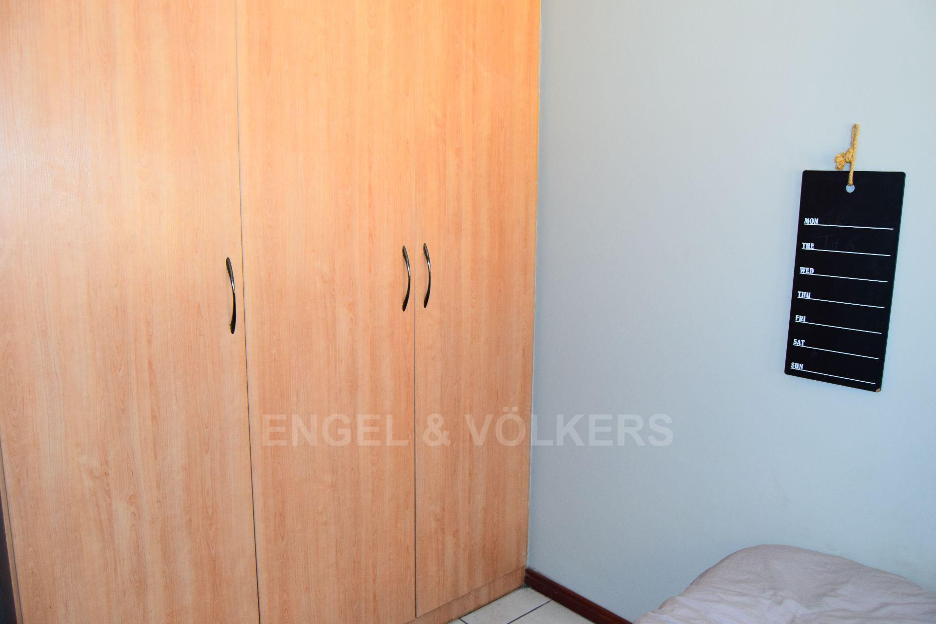 Die Bult property for sale. Ref No: 13549899. Picture no 8