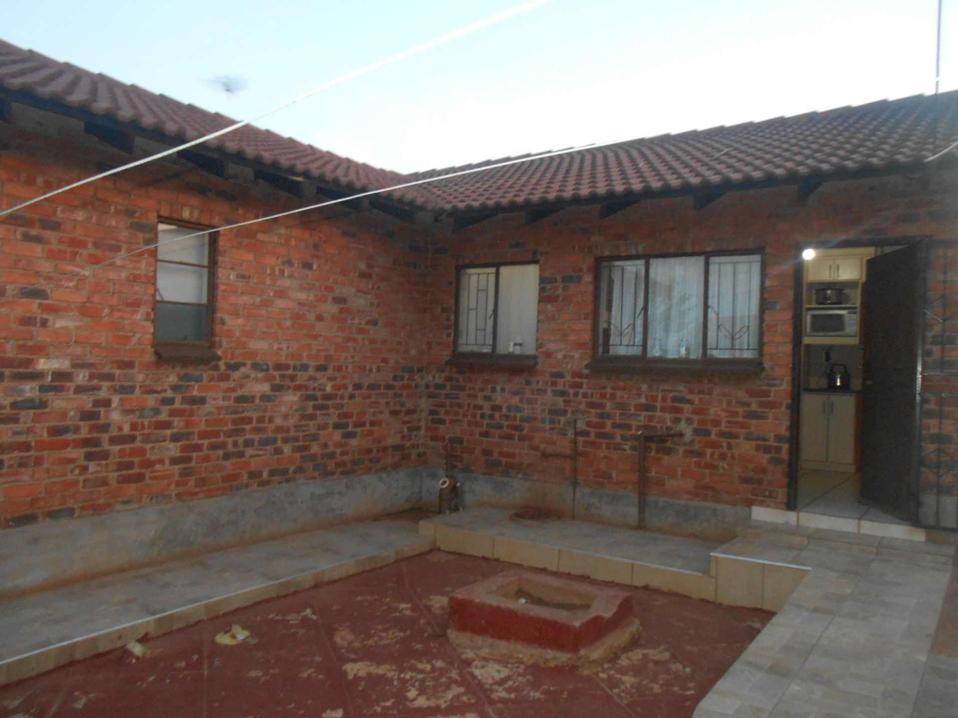 Ikageng property for sale. Ref No: 13548729. Picture no 22