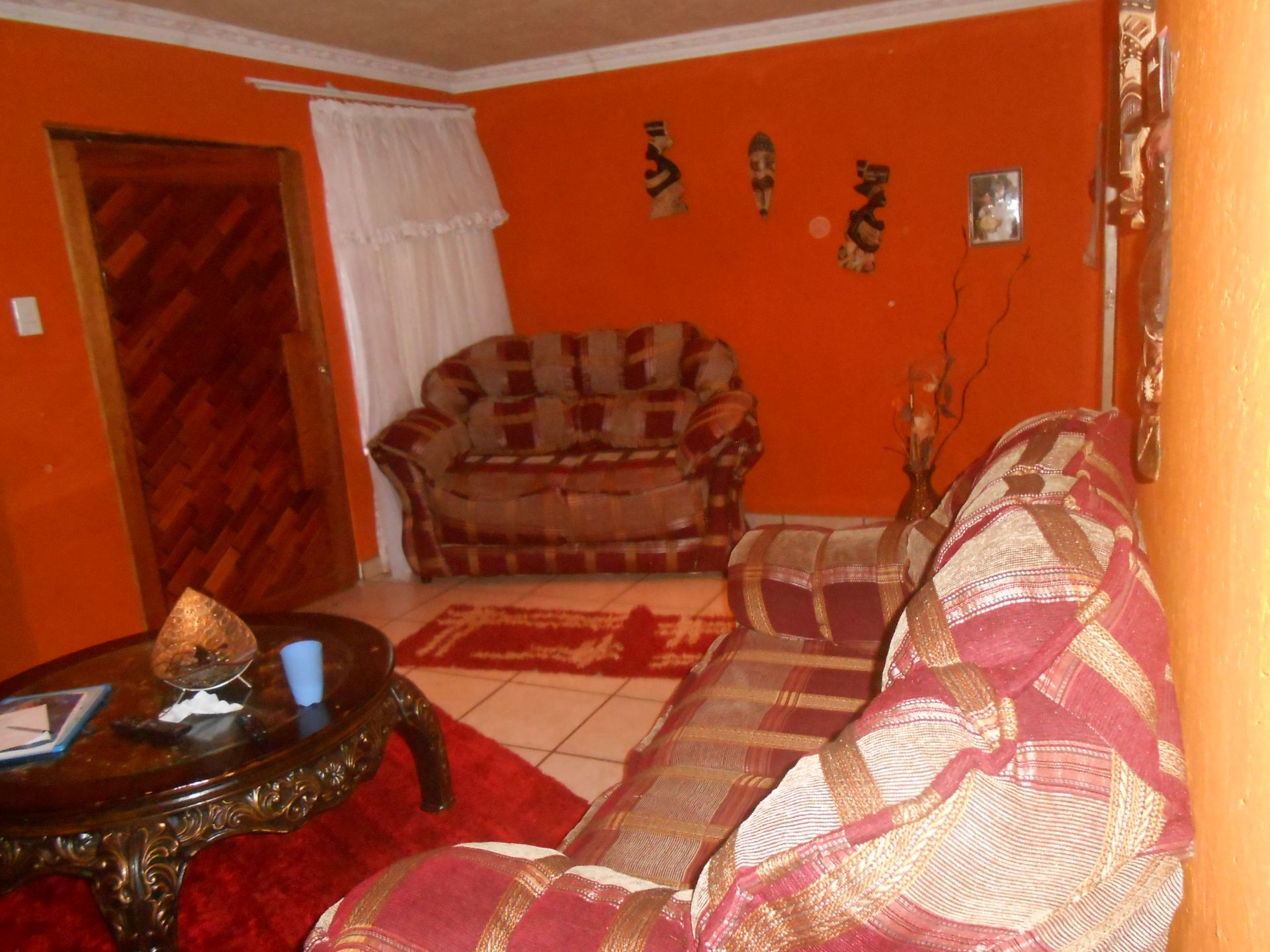 Ikageng property for sale. Ref No: 13548729. Picture no 7