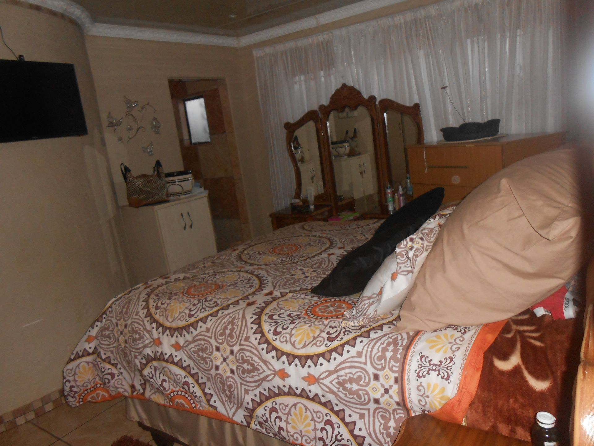 Ikageng property for sale. Ref No: 13548729. Picture no 13
