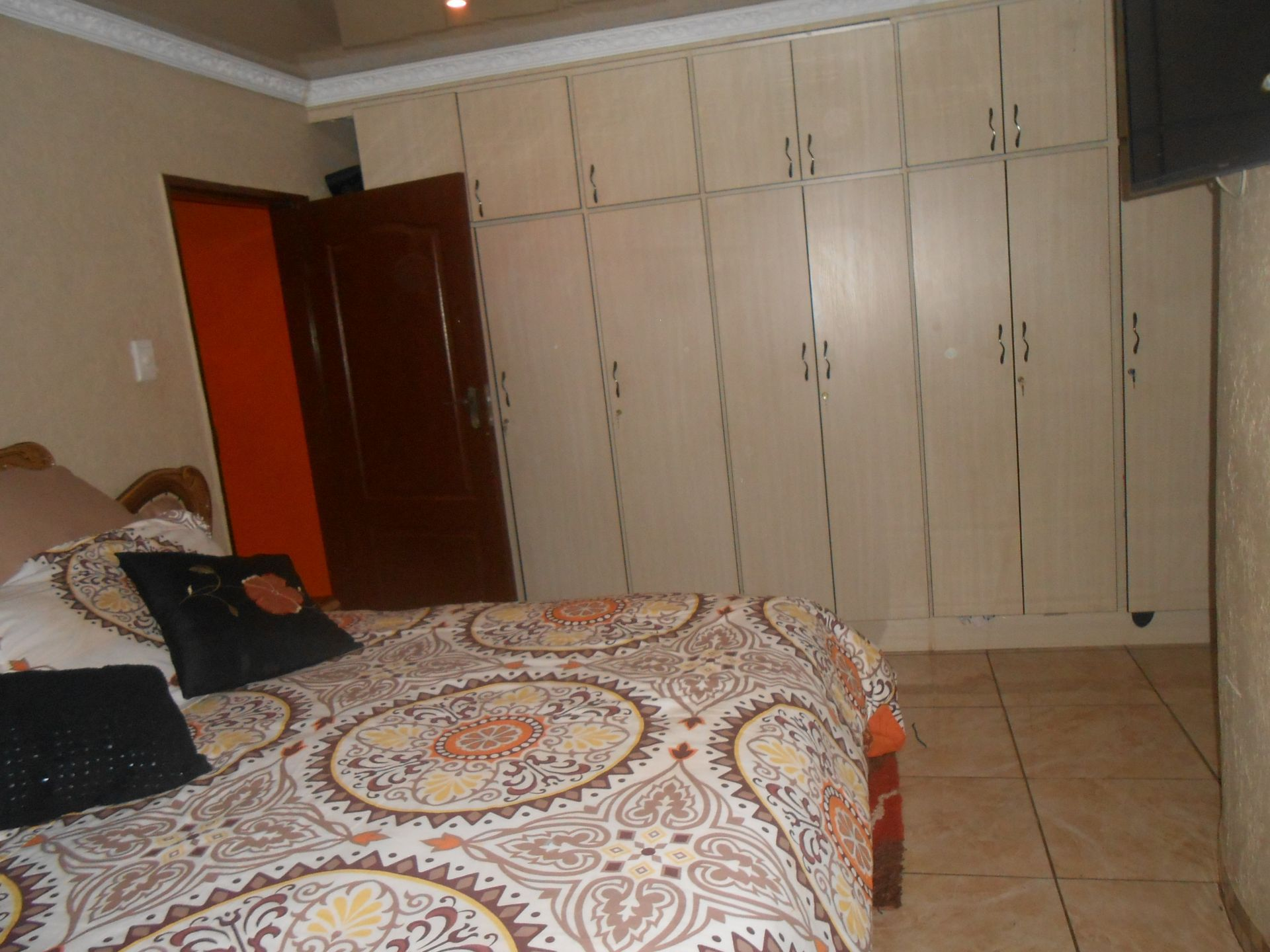 Ikageng property for sale. Ref No: 13548729. Picture no 14