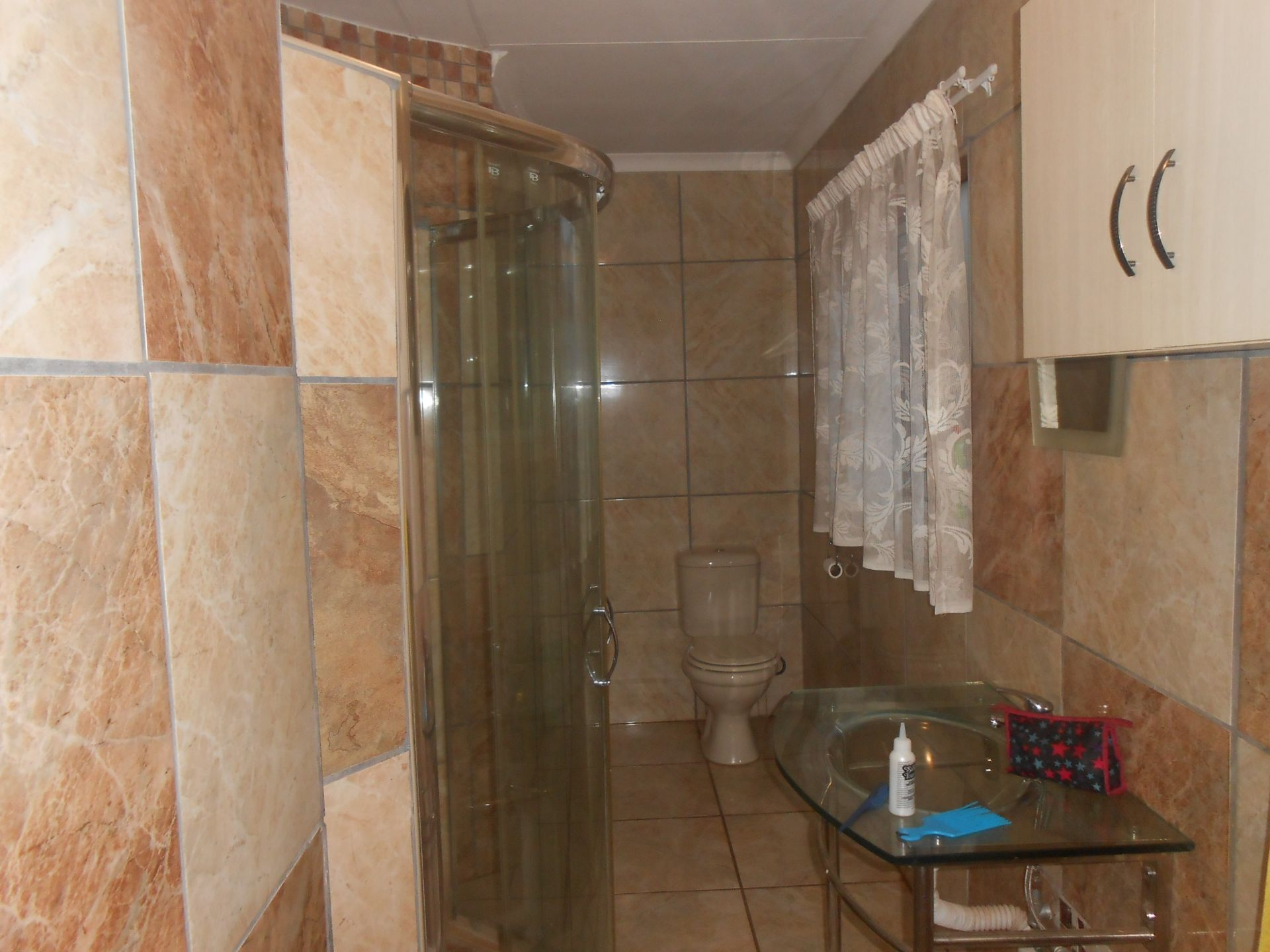 Ikageng property for sale. Ref No: 13548729. Picture no 19