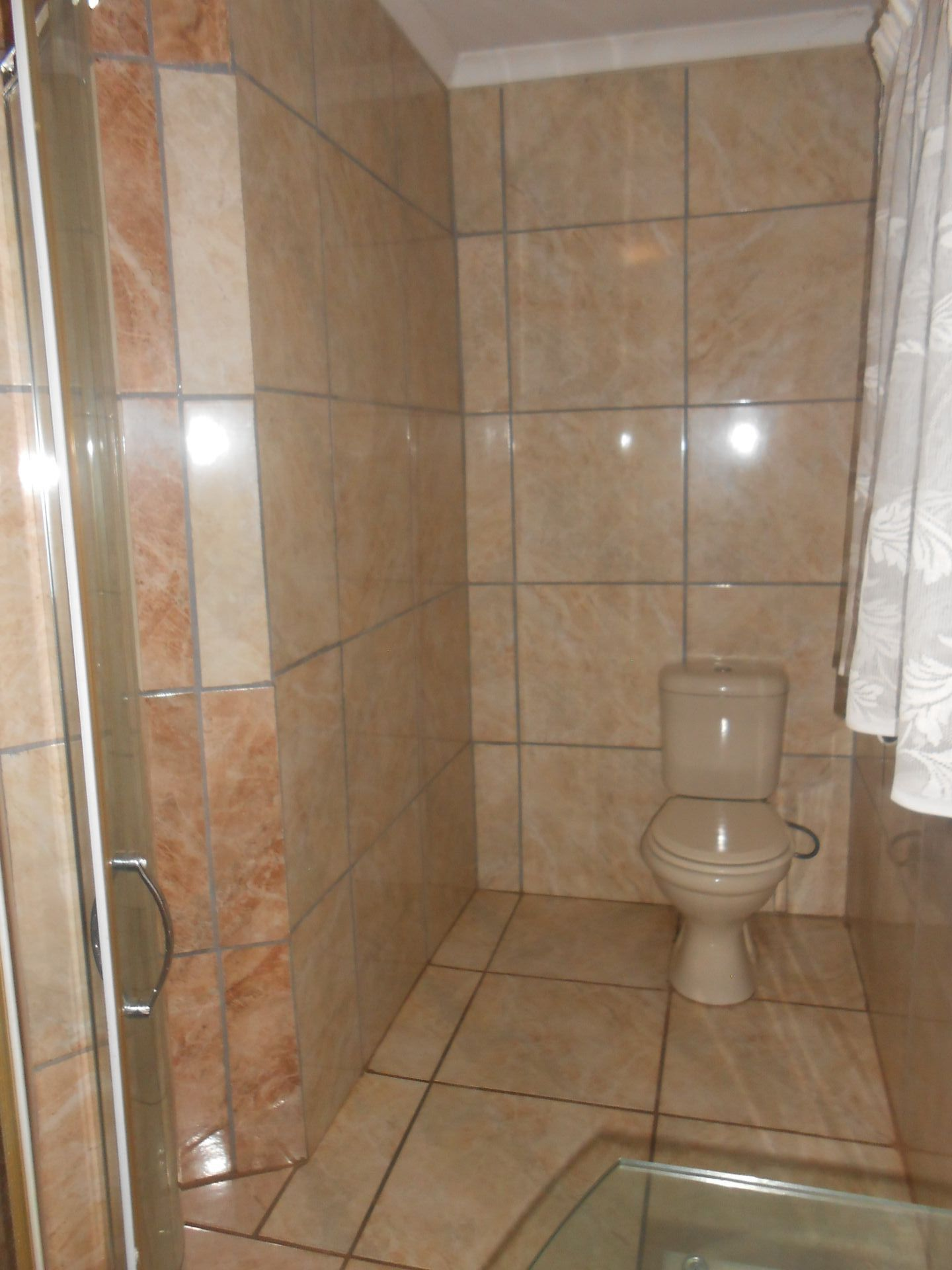 Ikageng property for sale. Ref No: 13548729. Picture no 21