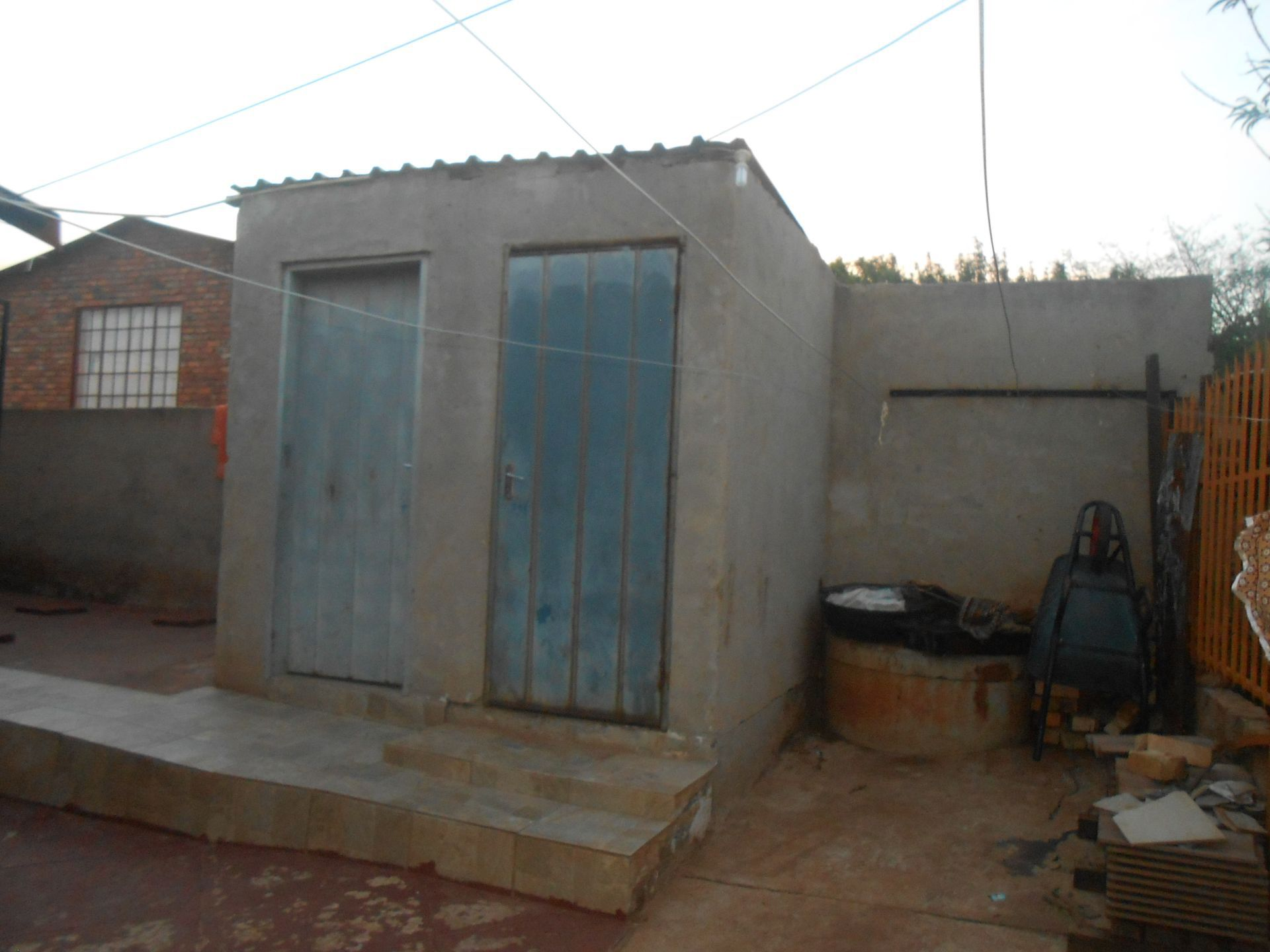 Ikageng property for sale. Ref No: 13548729. Picture no 23