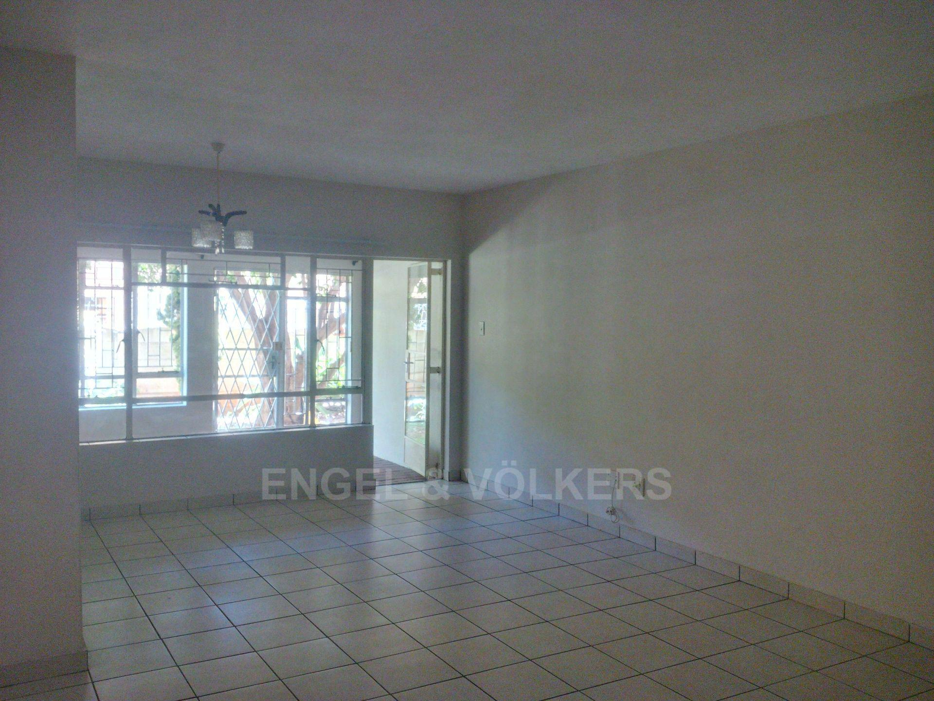 Potchefstroom Central property for sale. Ref No: 13549283. Picture no 4