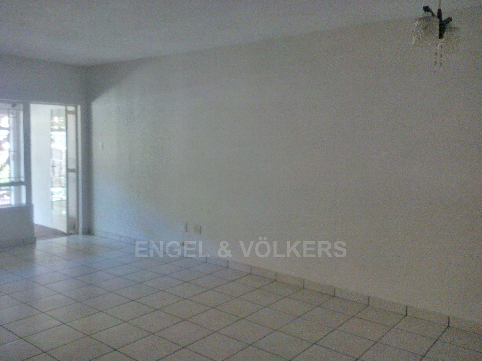 Potchefstroom Central property for sale. Ref No: 13549283. Picture no 5