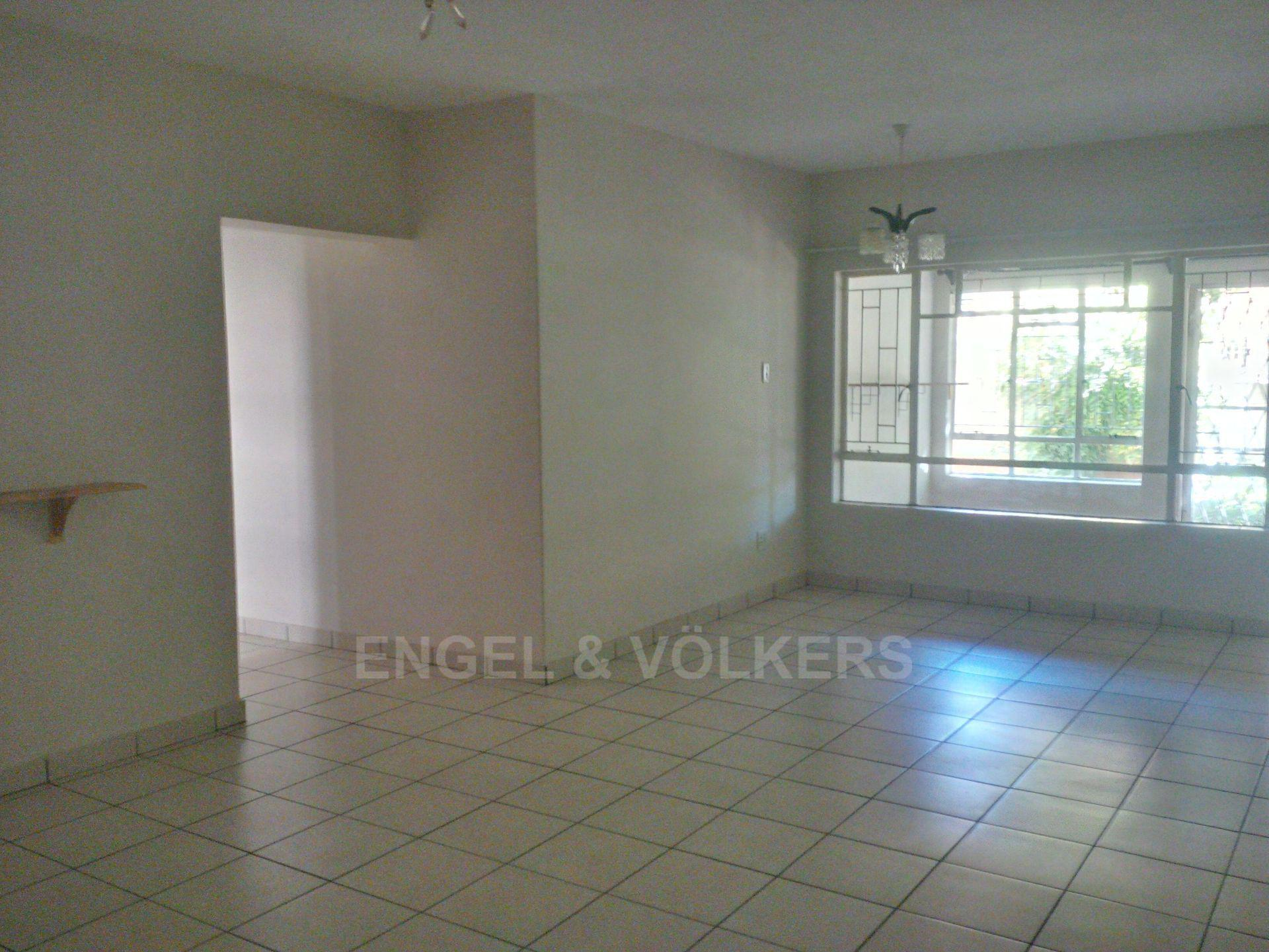 Potchefstroom Central property for sale. Ref No: 13549283. Picture no 6