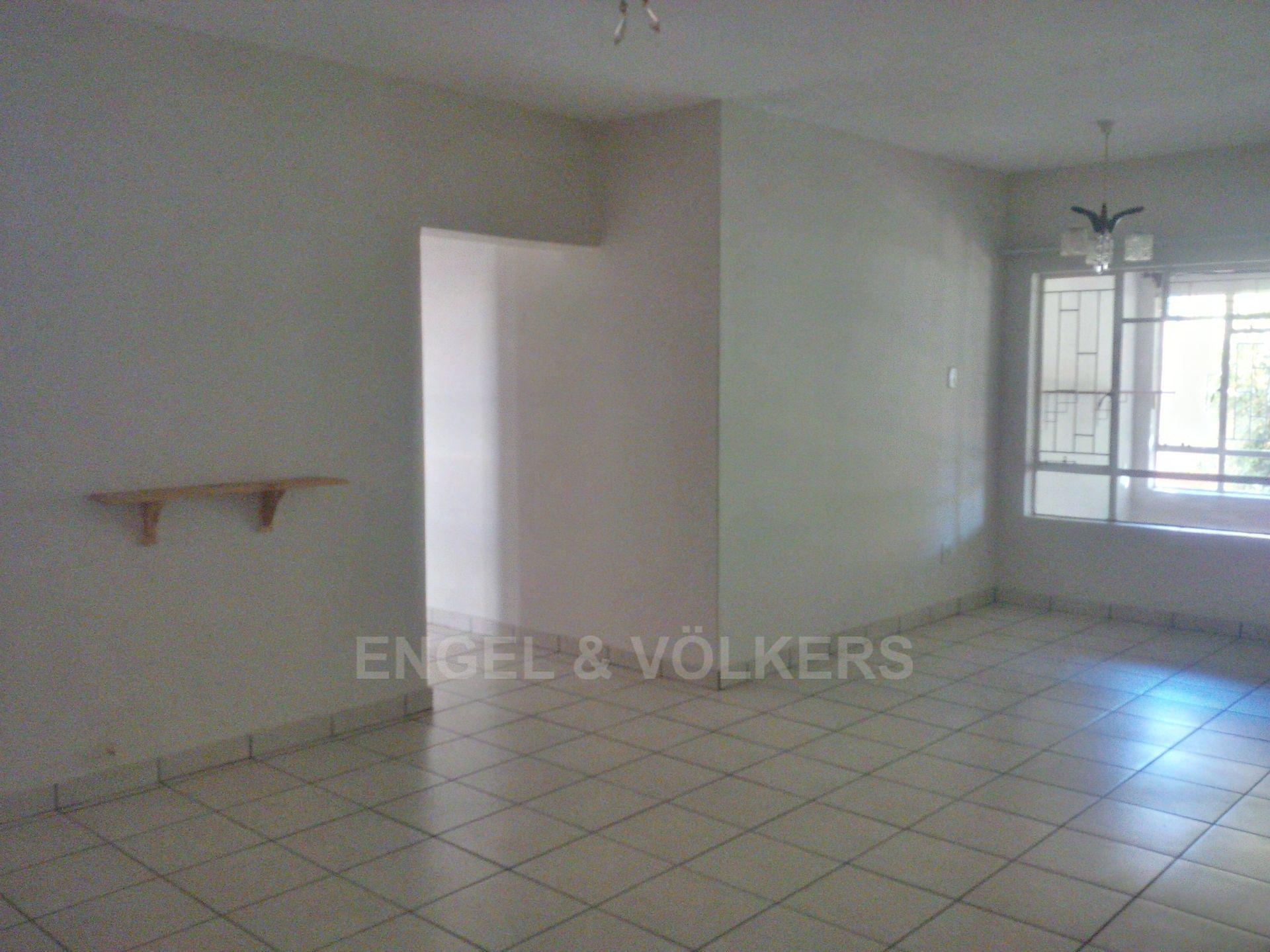 Potchefstroom Central property for sale. Ref No: 13549283. Picture no 7