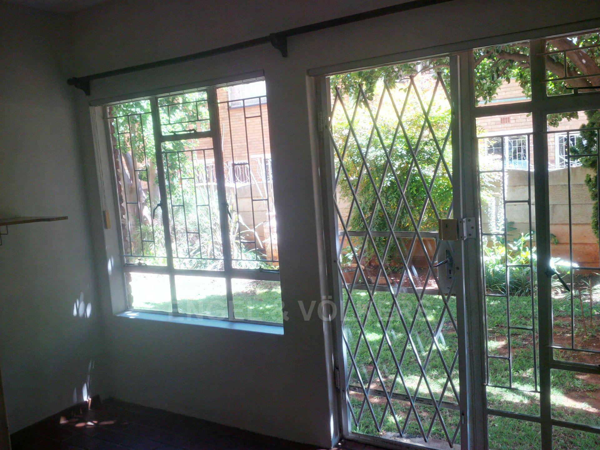 Potchefstroom Central property for sale. Ref No: 13549283. Picture no 8