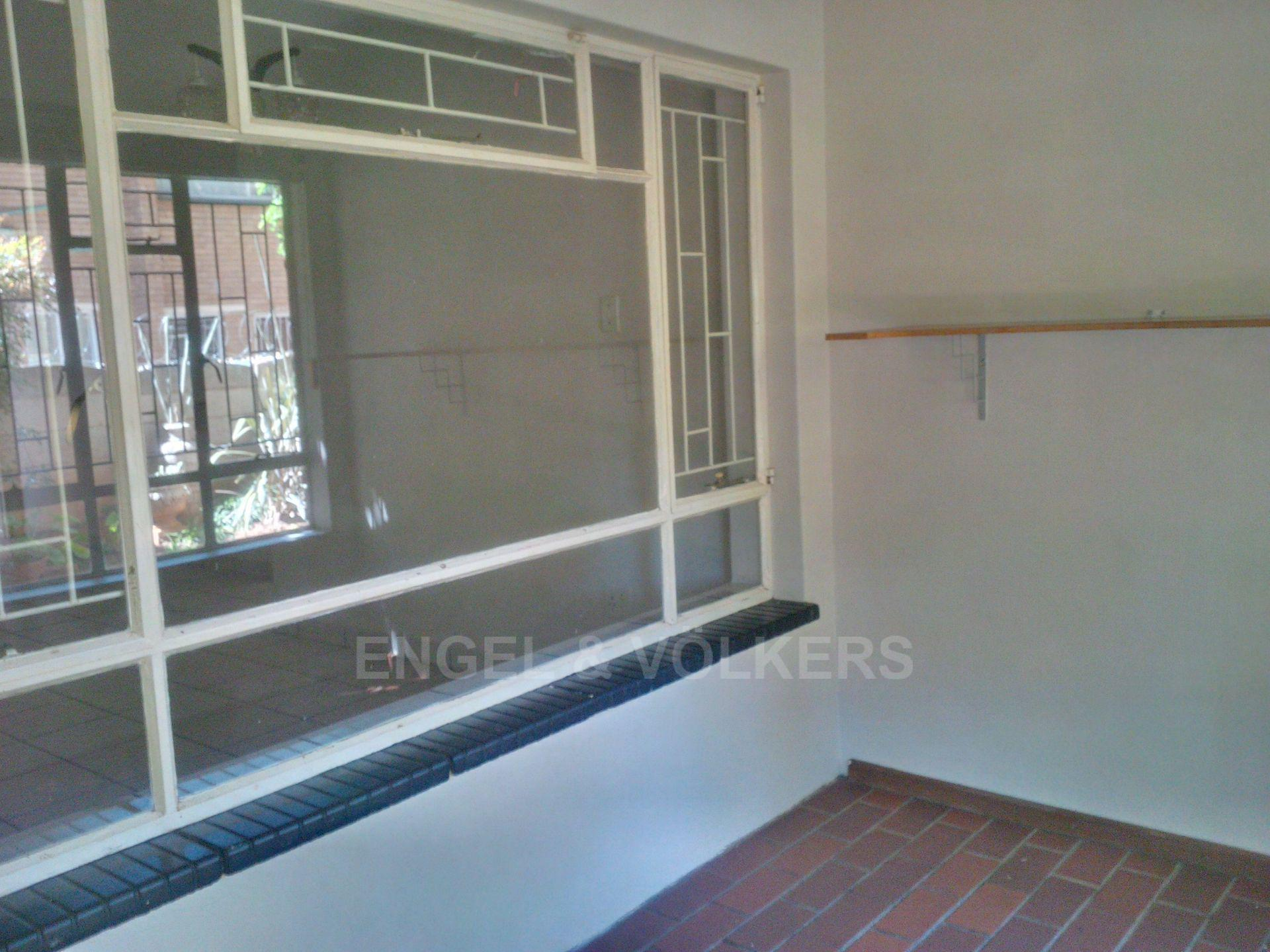 Potchefstroom Central property for sale. Ref No: 13549283. Picture no 9
