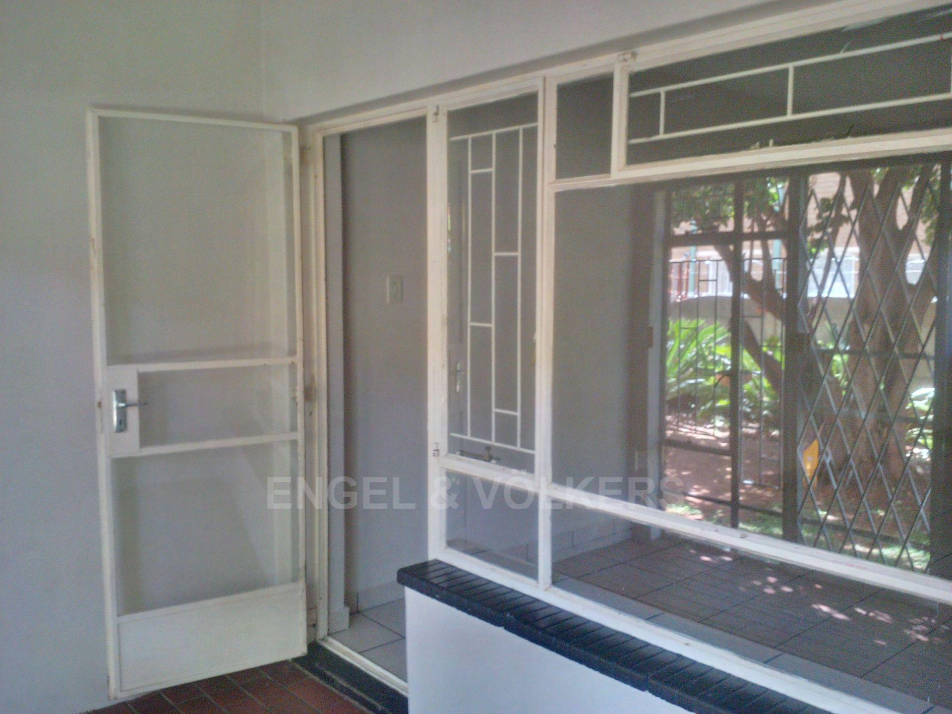 Potchefstroom Central property for sale. Ref No: 13549283. Picture no 10