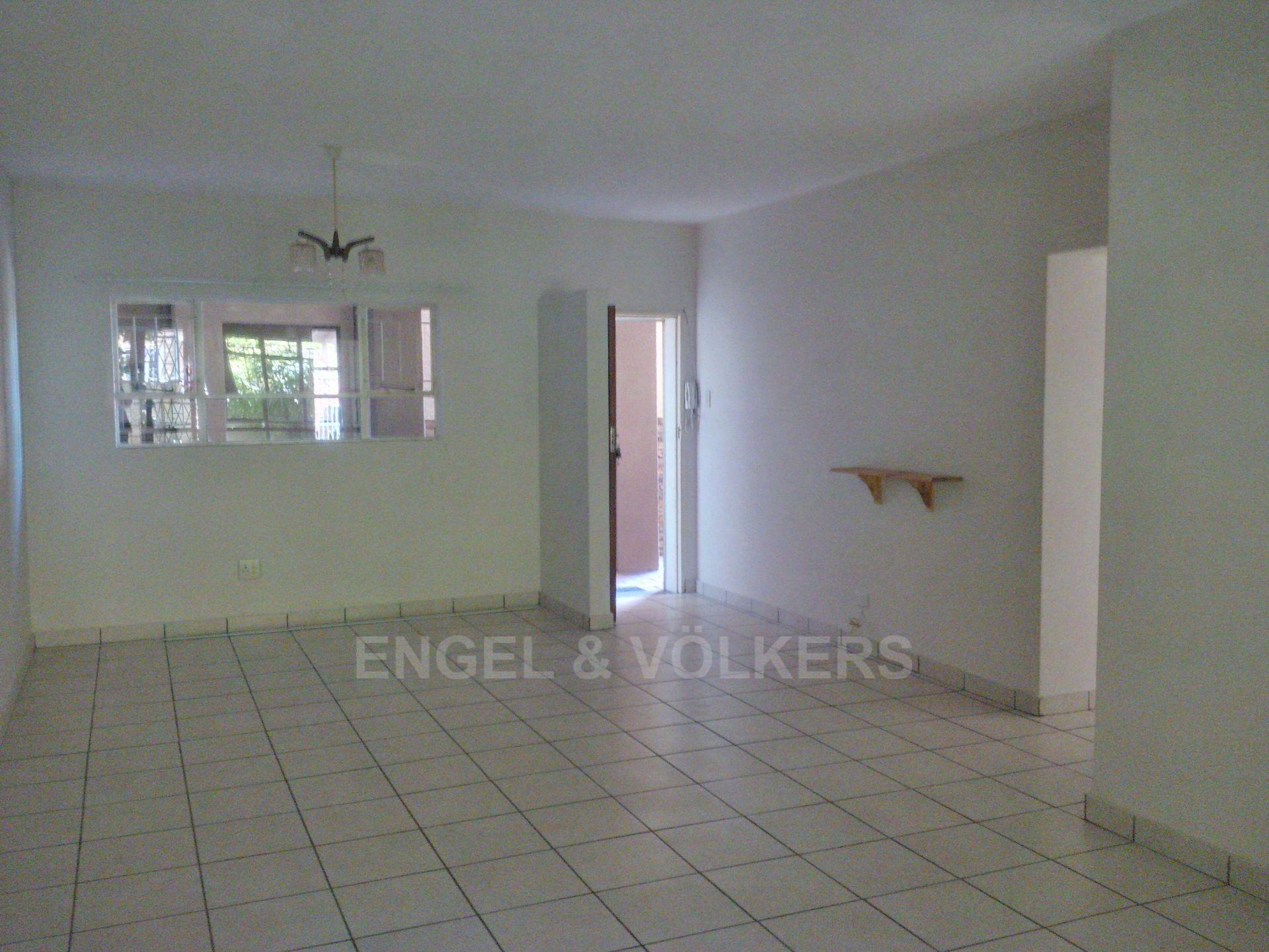 Potchefstroom Central property for sale. Ref No: 13549283. Picture no 11
