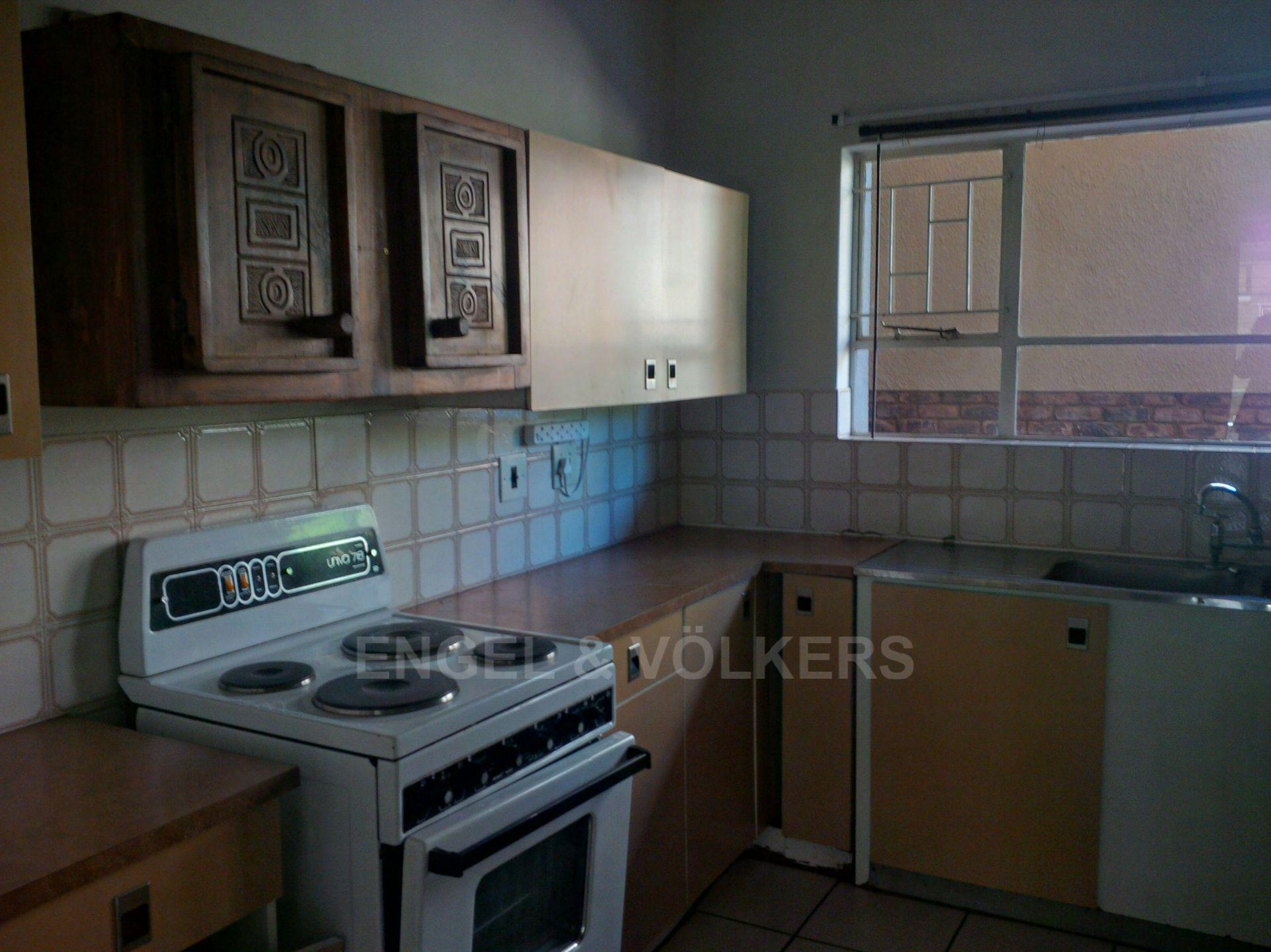 Potchefstroom Central property for sale. Ref No: 13549283. Picture no 12