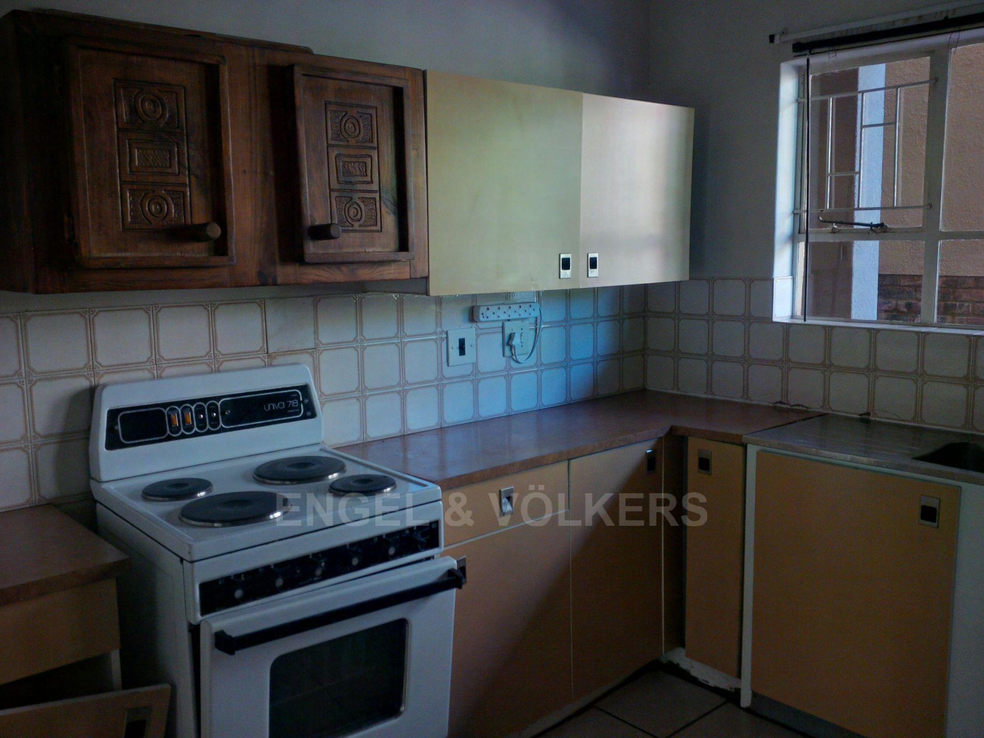Potchefstroom Central property for sale. Ref No: 13549283. Picture no 13
