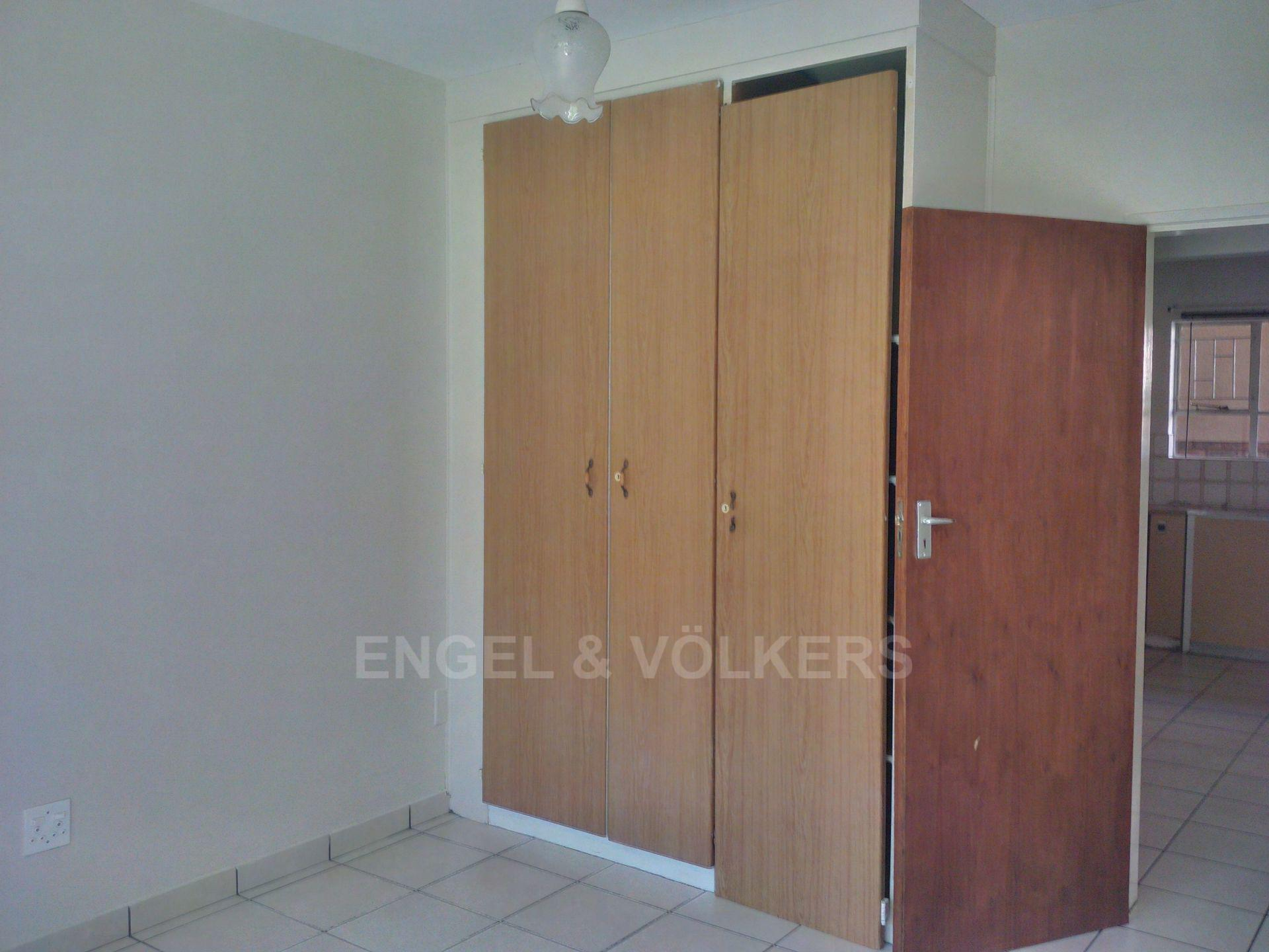 Potchefstroom Central property for sale. Ref No: 13549283. Picture no 15