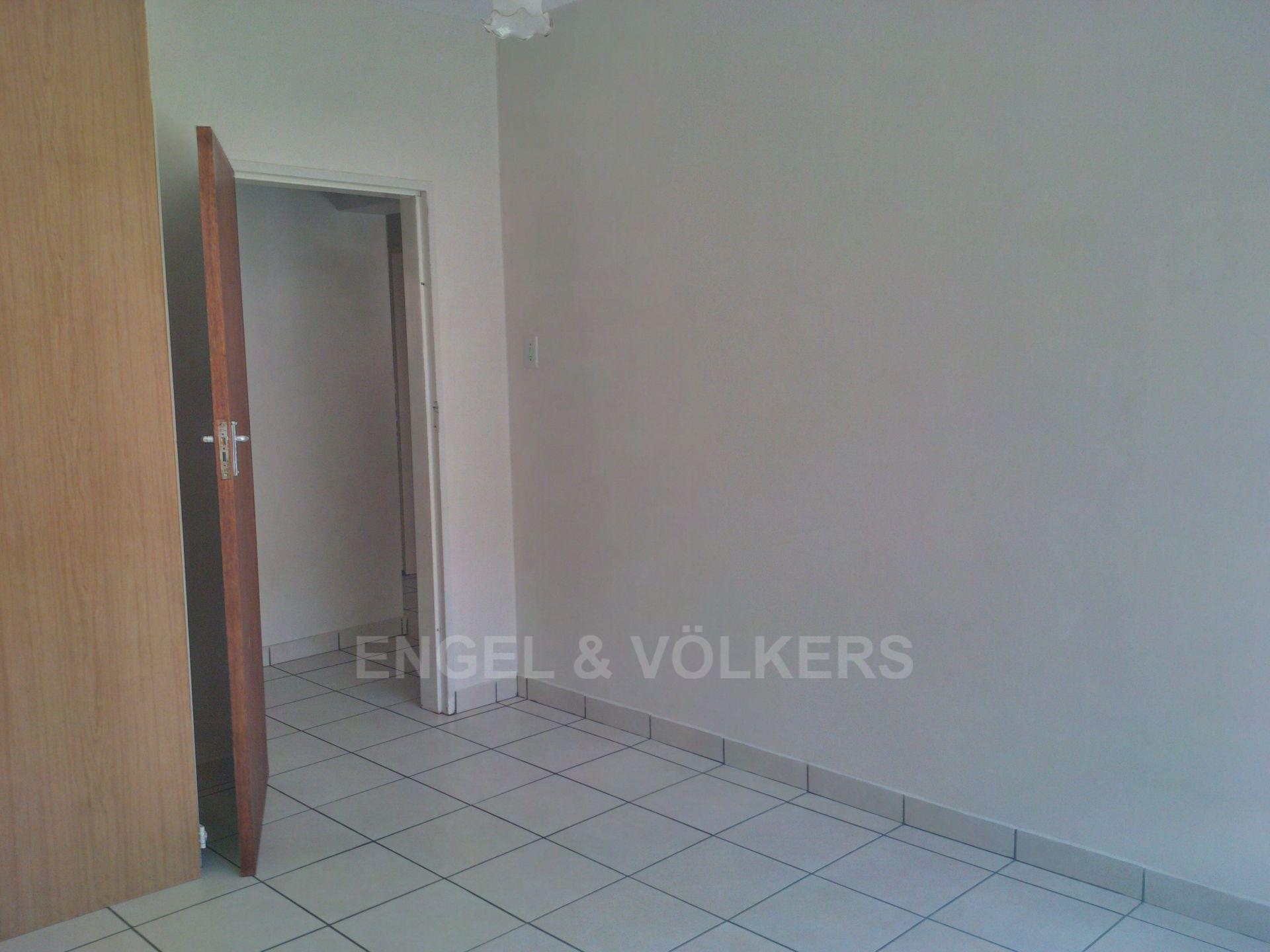 Potchefstroom Central property for sale. Ref No: 13549283. Picture no 16