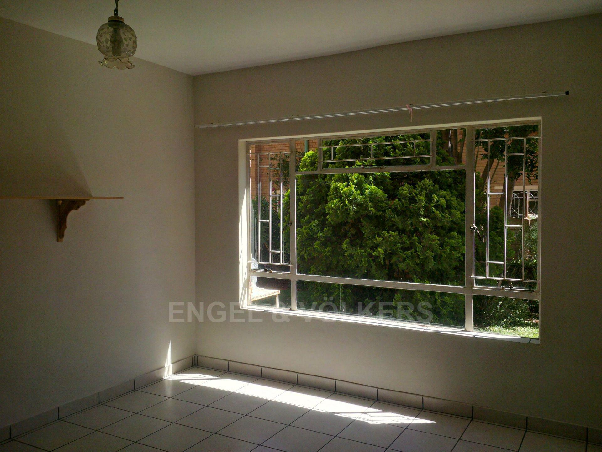 Potchefstroom Central property for sale. Ref No: 13549283. Picture no 18