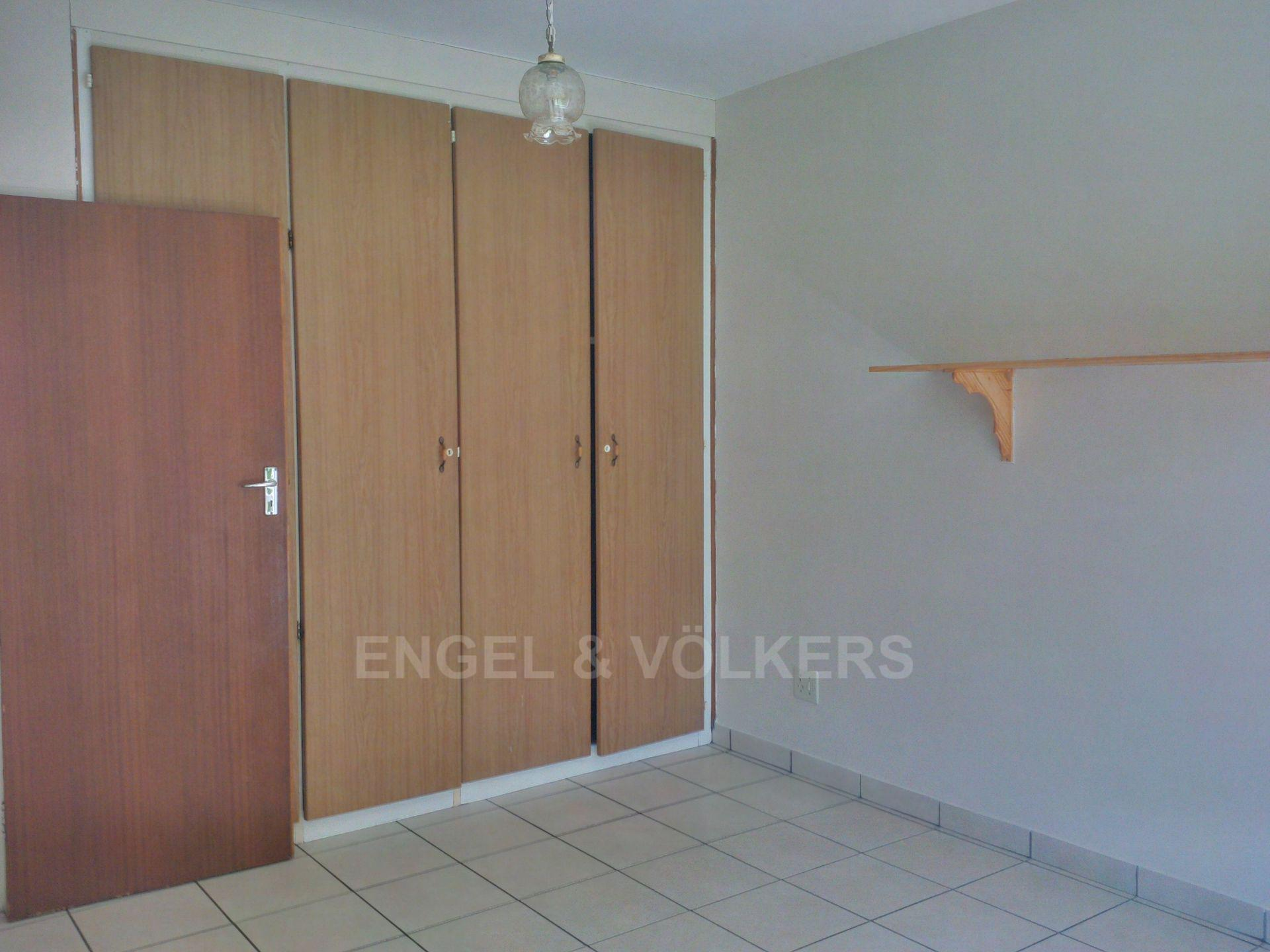 Potchefstroom Central property for sale. Ref No: 13549283. Picture no 19