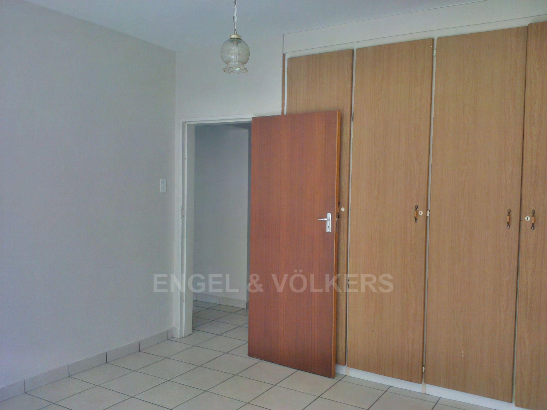 Potchefstroom Central property for sale. Ref No: 13549283. Picture no 20