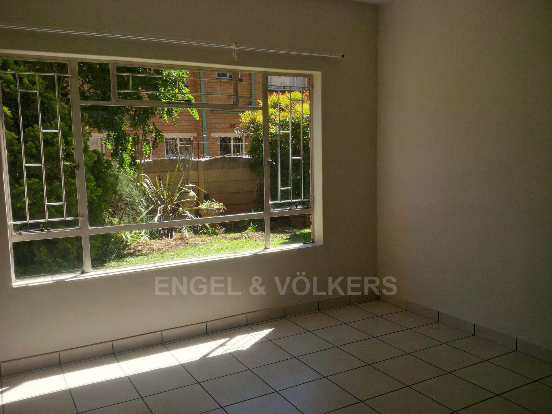 Potchefstroom Central property for sale. Ref No: 13549283. Picture no 21