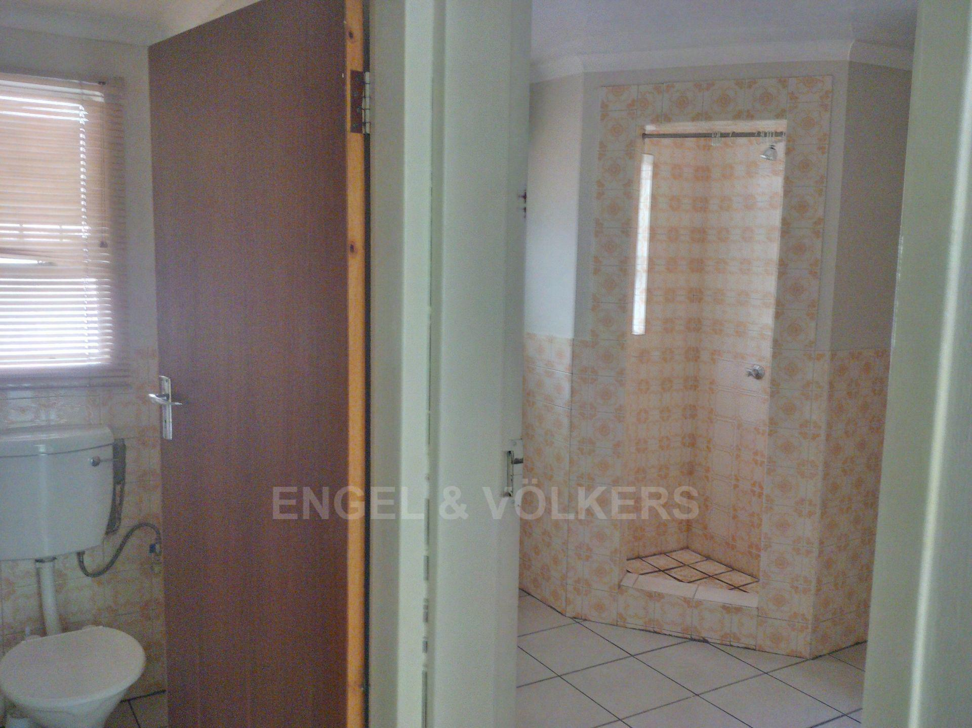 Potchefstroom Central property for sale. Ref No: 13549283. Picture no 22