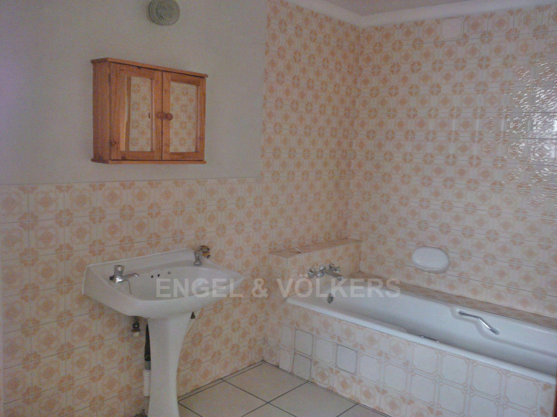 Potchefstroom Central property for sale. Ref No: 13549283. Picture no 23