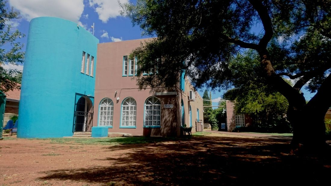 Potchefstroom, Potchefstroom Central Property  | Houses For Sale Potchefstroom Central, POTCHEFSTROOM CENTRAL, House 50 bedrooms property for sale Price:10,000,000