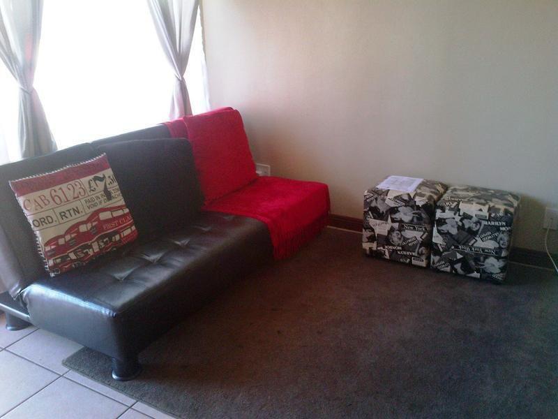 Potchefstroom property to rent. Ref No: 13550672. Picture no 4