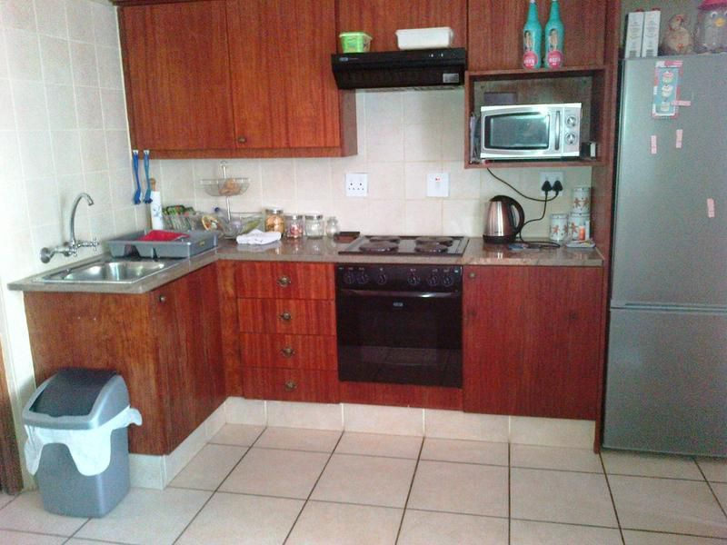 Potchefstroom property to rent. Ref No: 13550672. Picture no 6