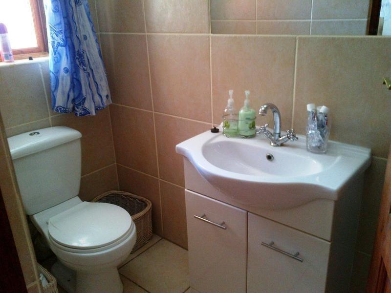 Potchefstroom property to rent. Ref No: 13550672. Picture no 11